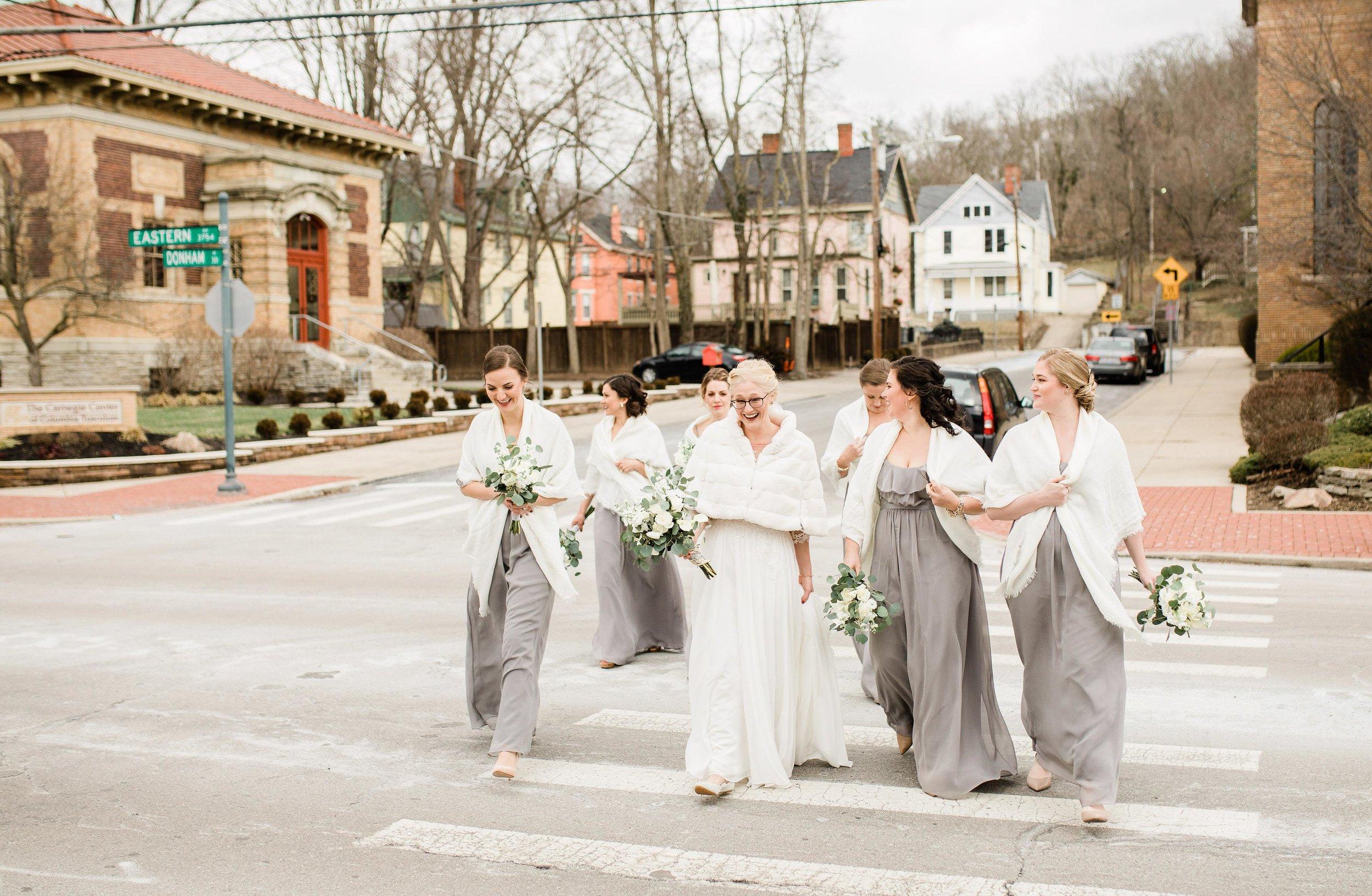 cincinnati wedding photographer carnegie center-4.jpg