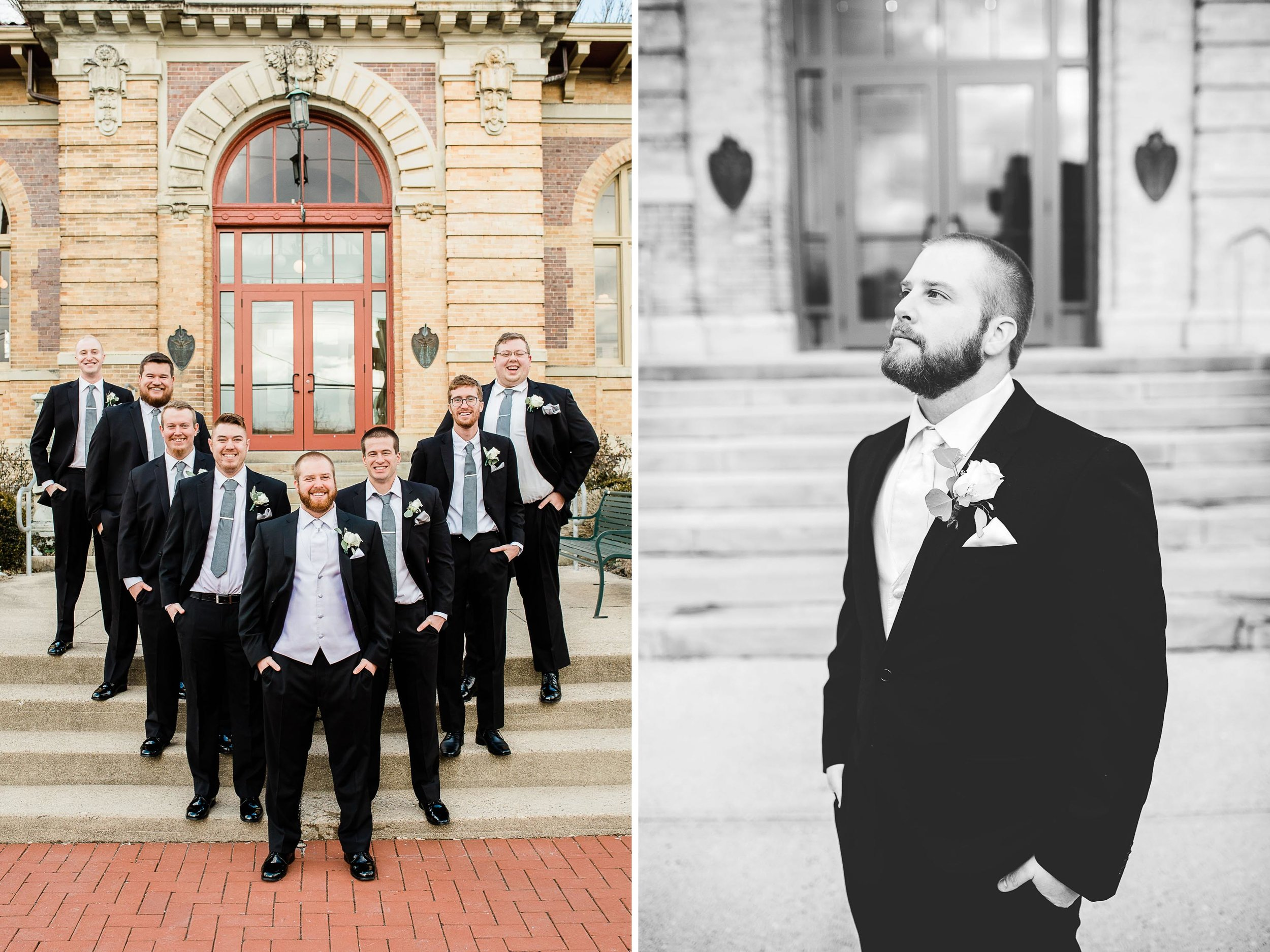 cincinnati wedding photographers groomsmen.jpg