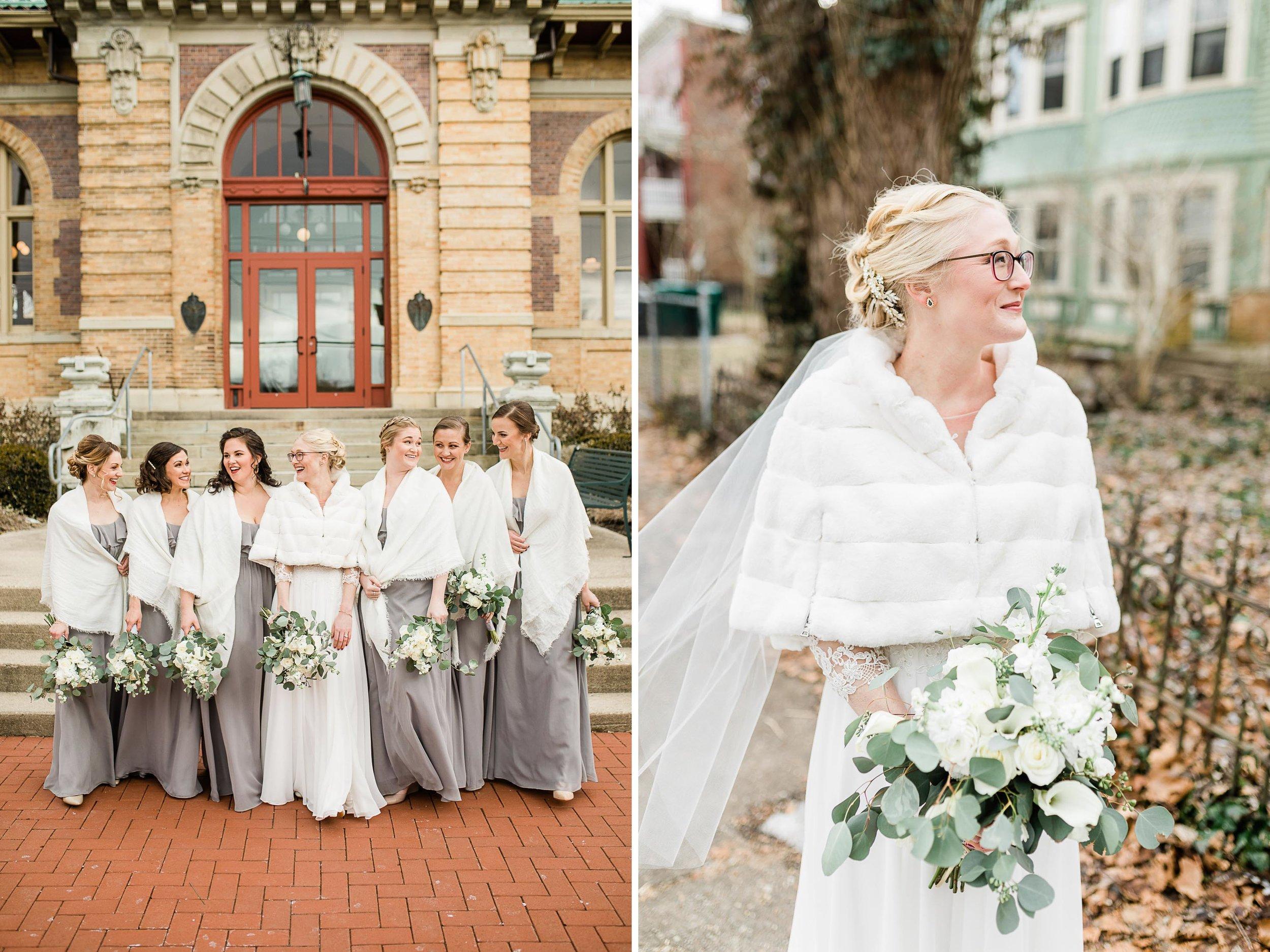 columbia tusculum wedding photography.jpg