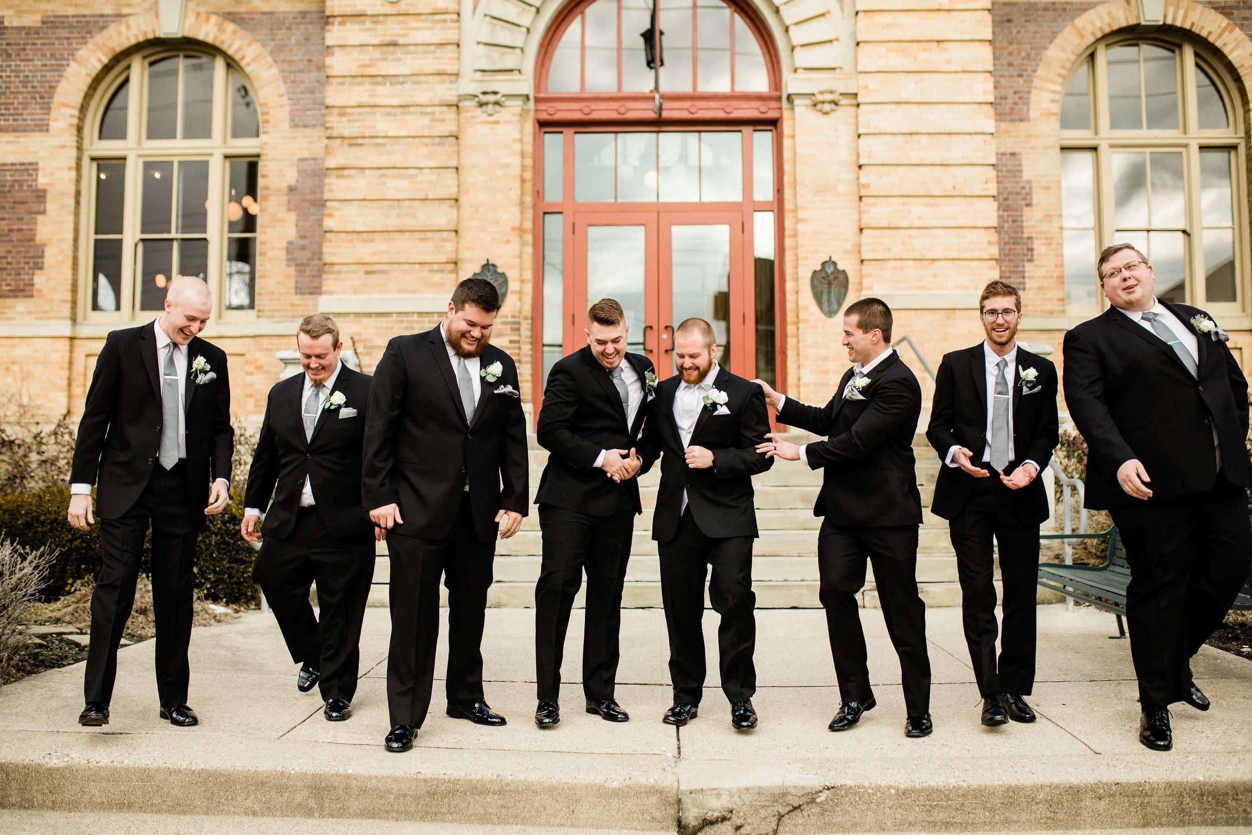 wedding photographer near me ohio-1.jpg