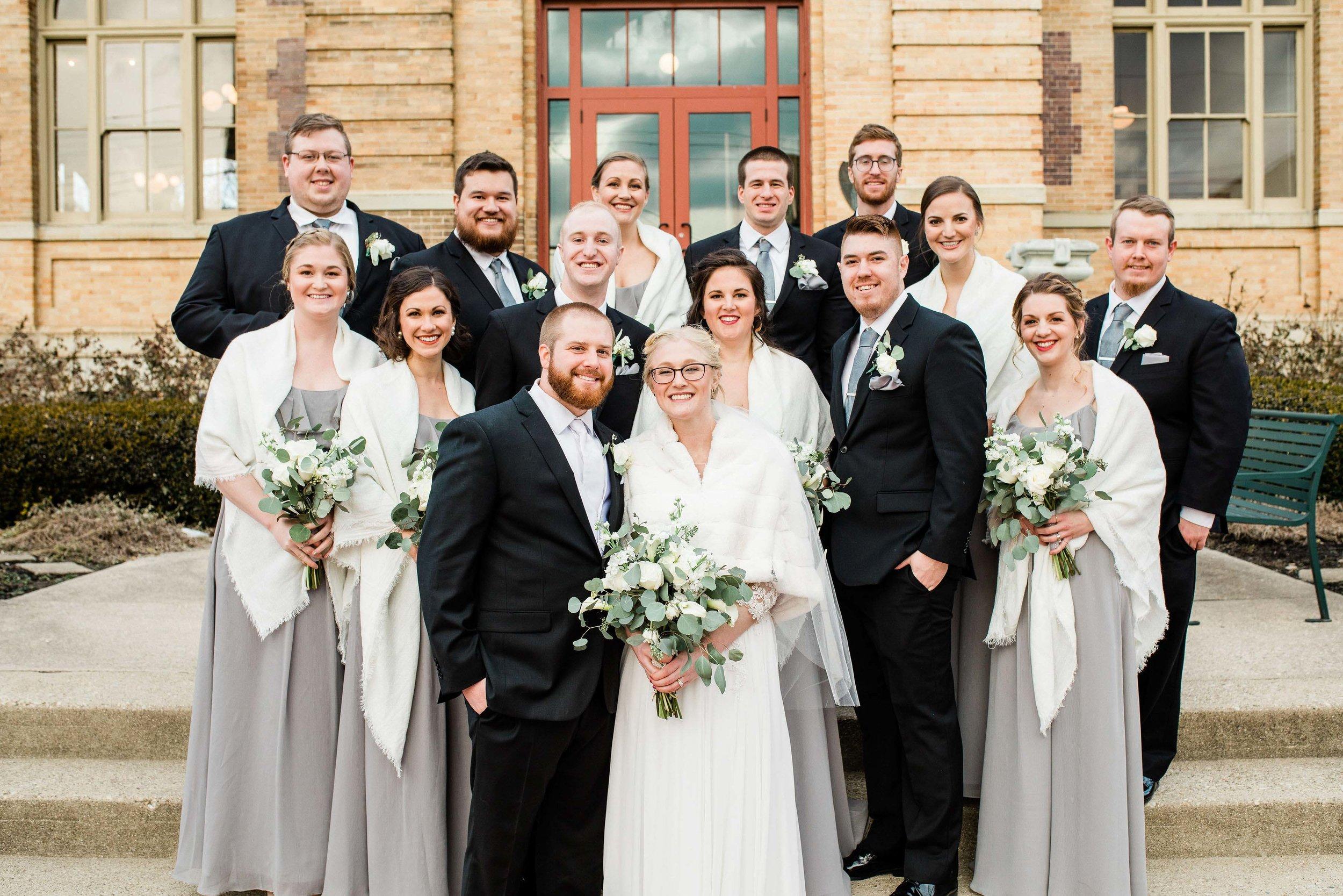 wedding photographer near me ohio-2.jpg