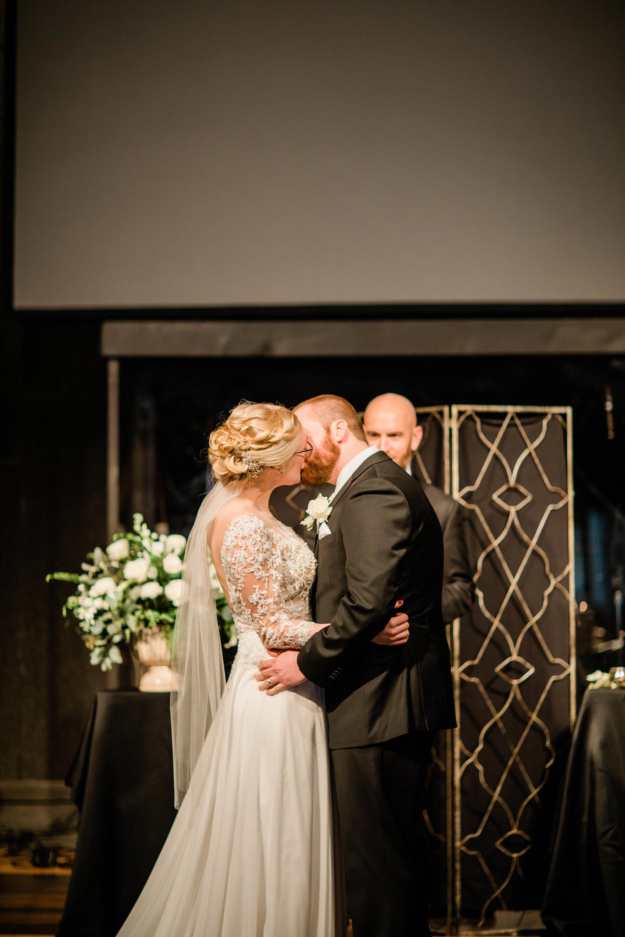 dayton wedding photography-2.jpg
