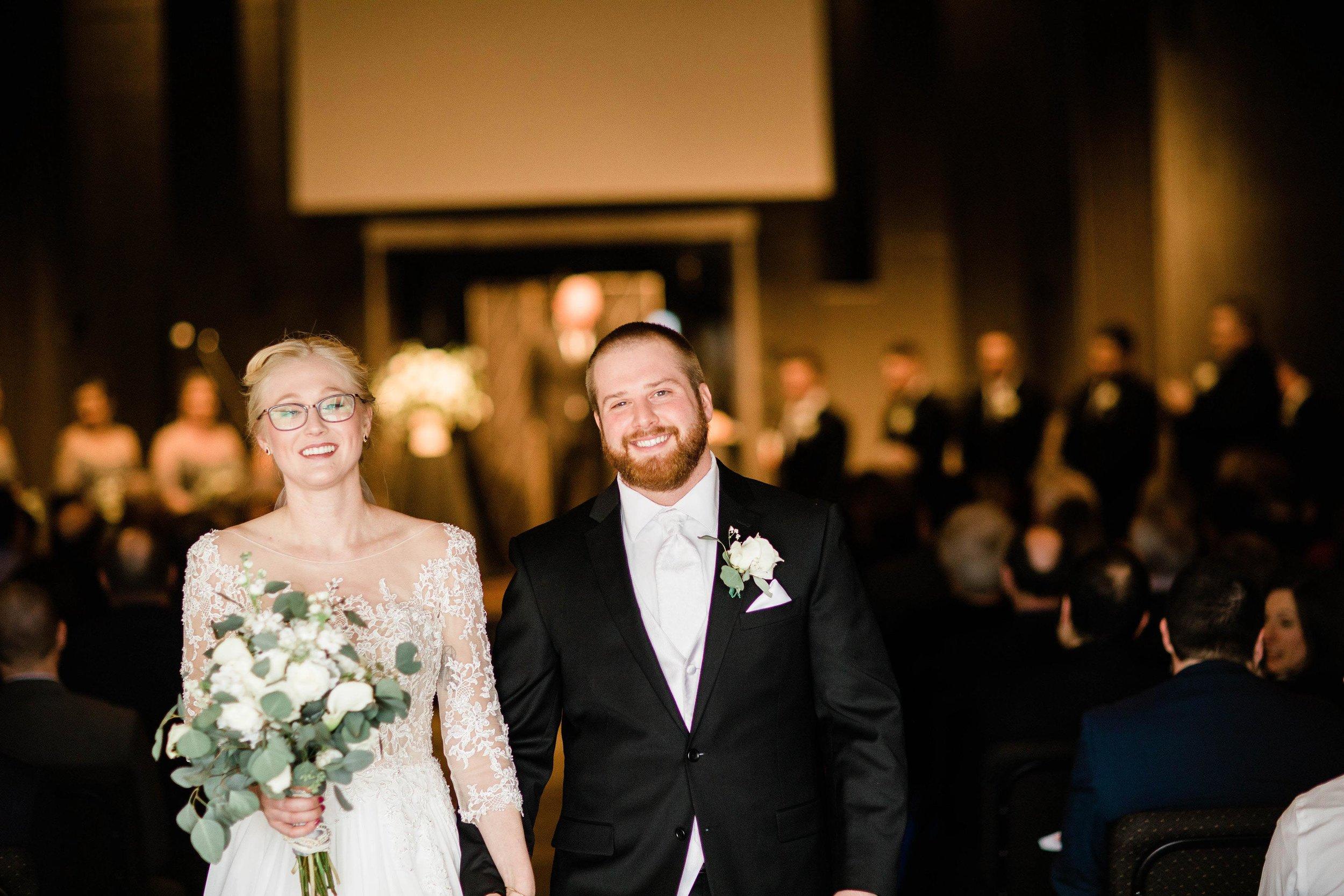 dayton wedding photography-3.jpg