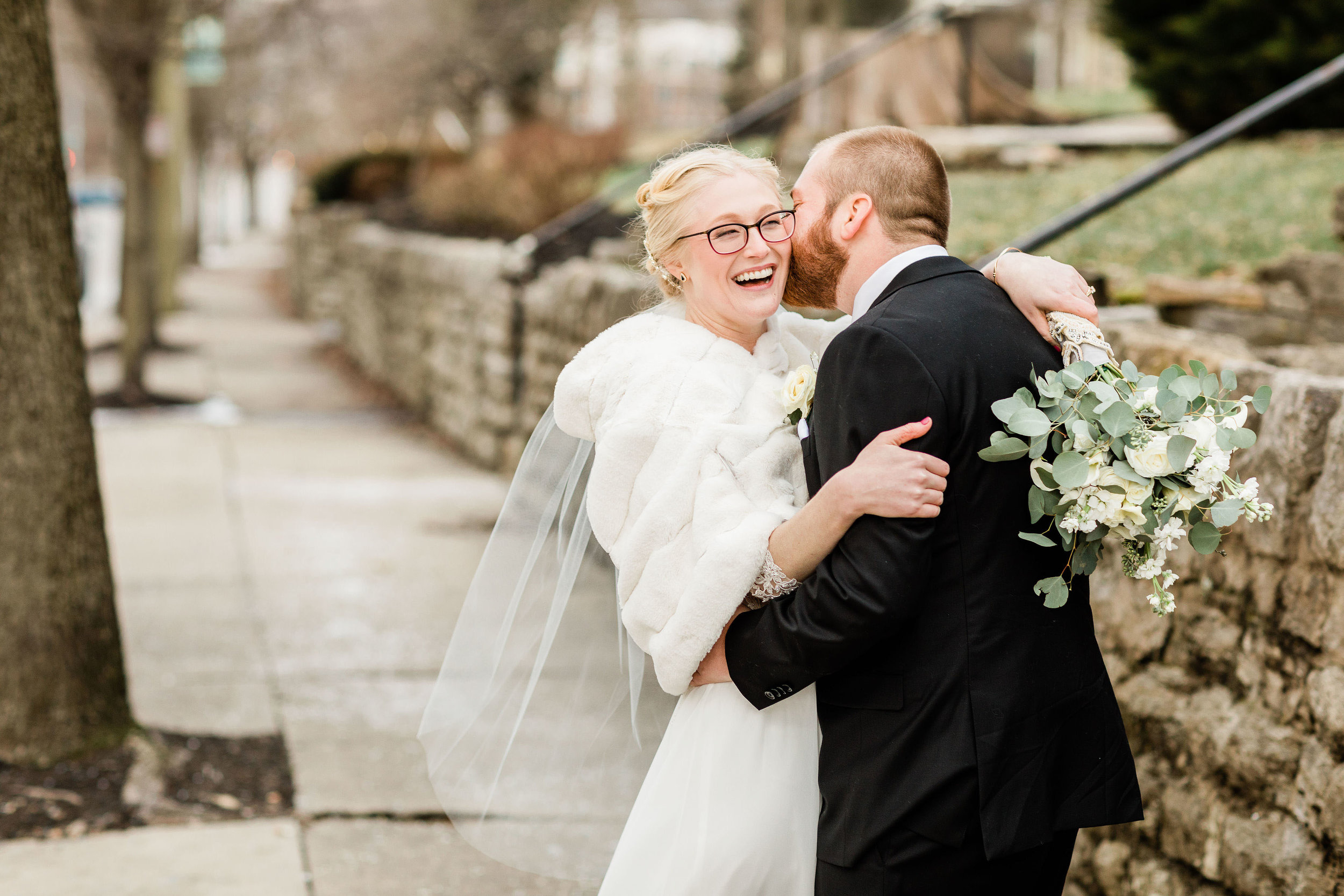 dayton cincinnati ohio wedding photographer-1.jpg