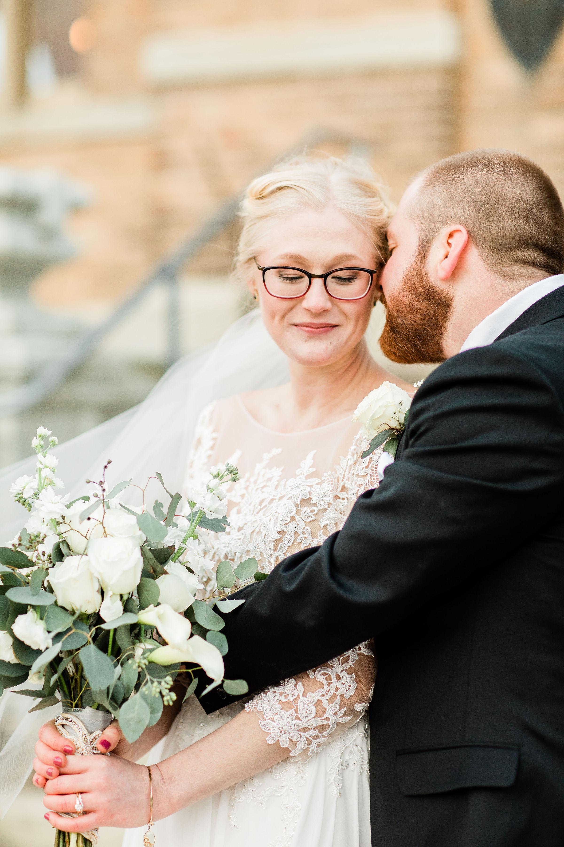 dayton cincinnati ohio wedding photographer-3.jpg