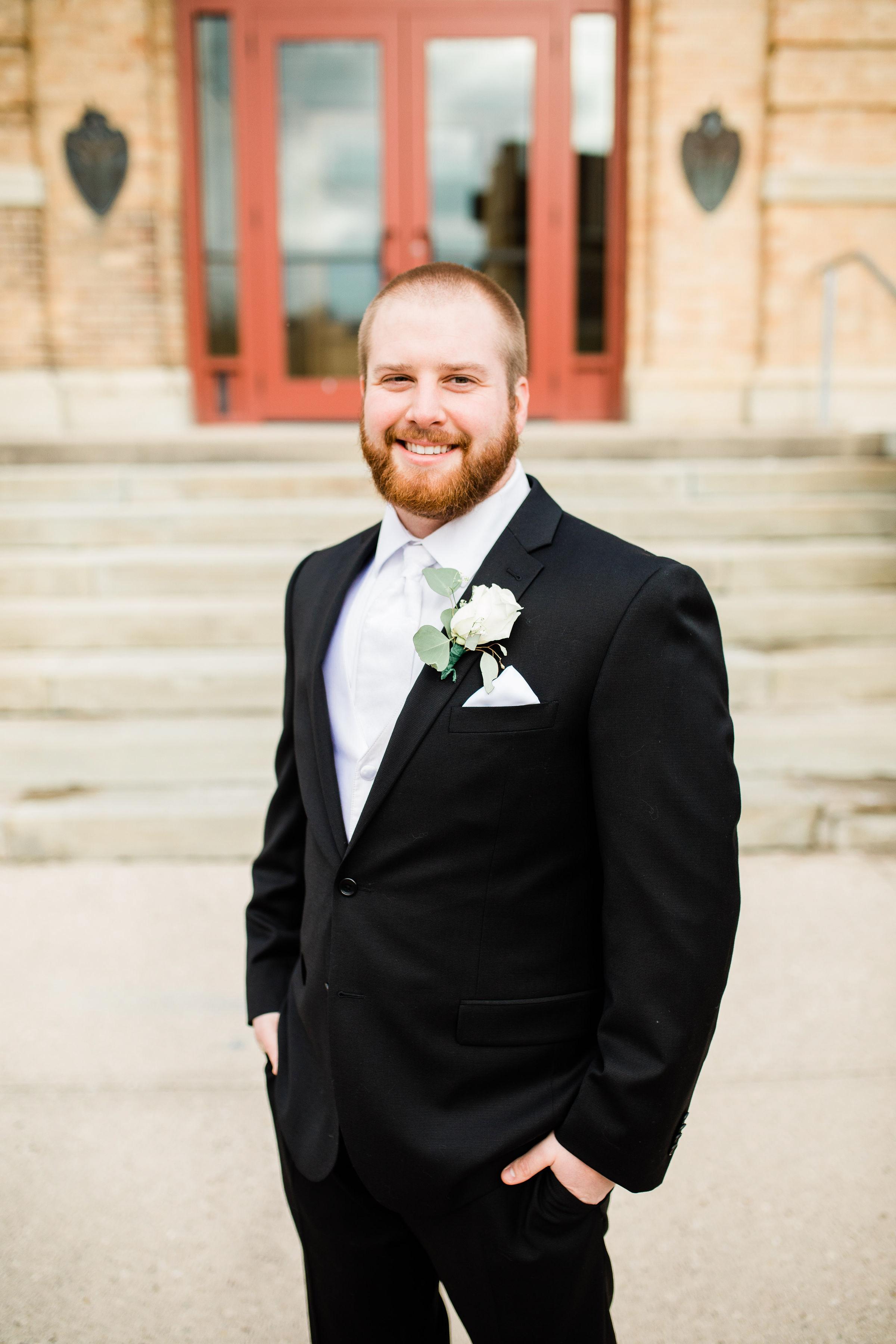 dayton cincinnati ohio wedding photographers-1.jpg