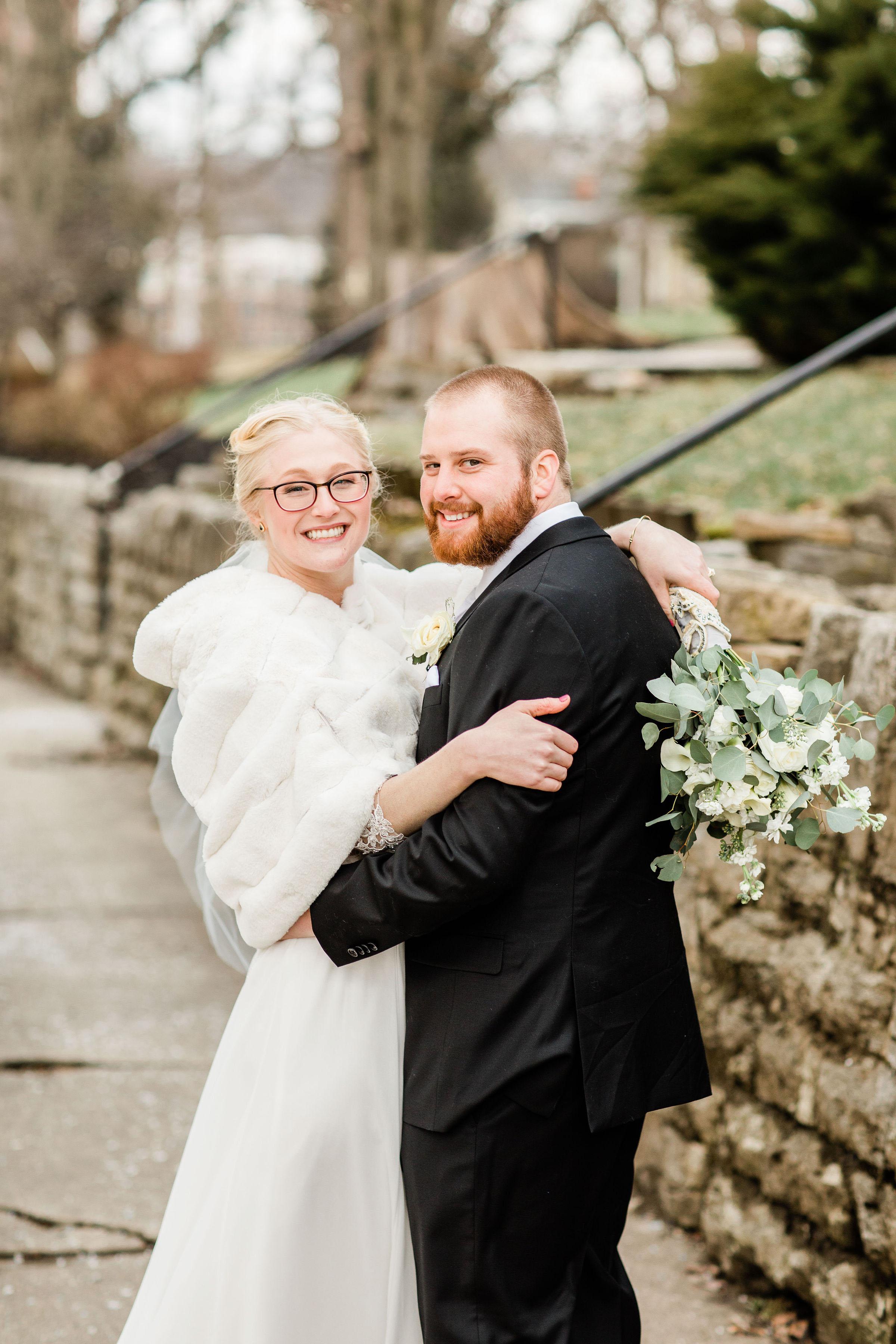 dayton cincinnati ohio wedding photographers-2.jpg