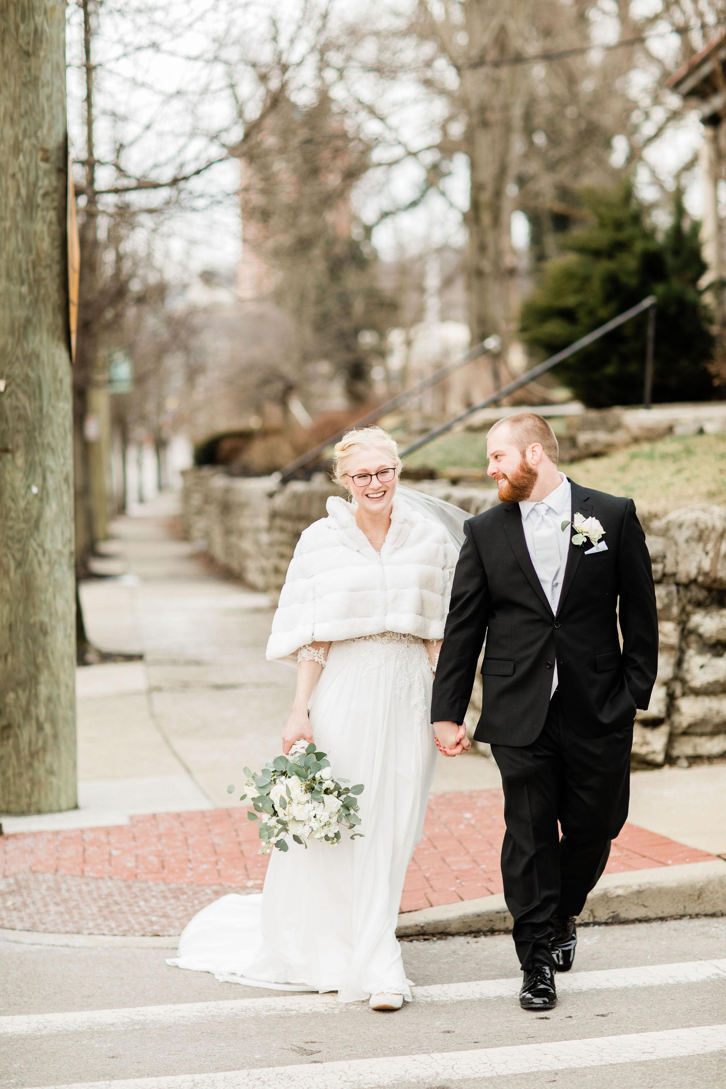 dayton cincinnati ohio wedding photographers-3.jpg