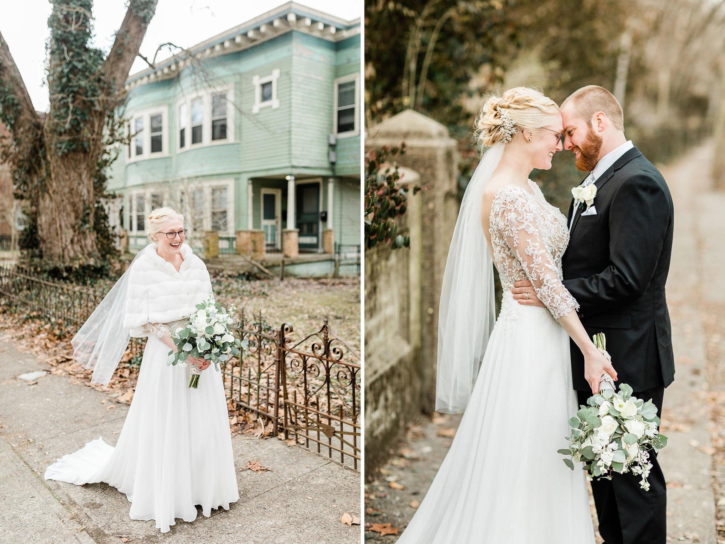 wedding photographers cincinnati ohio.jpg
