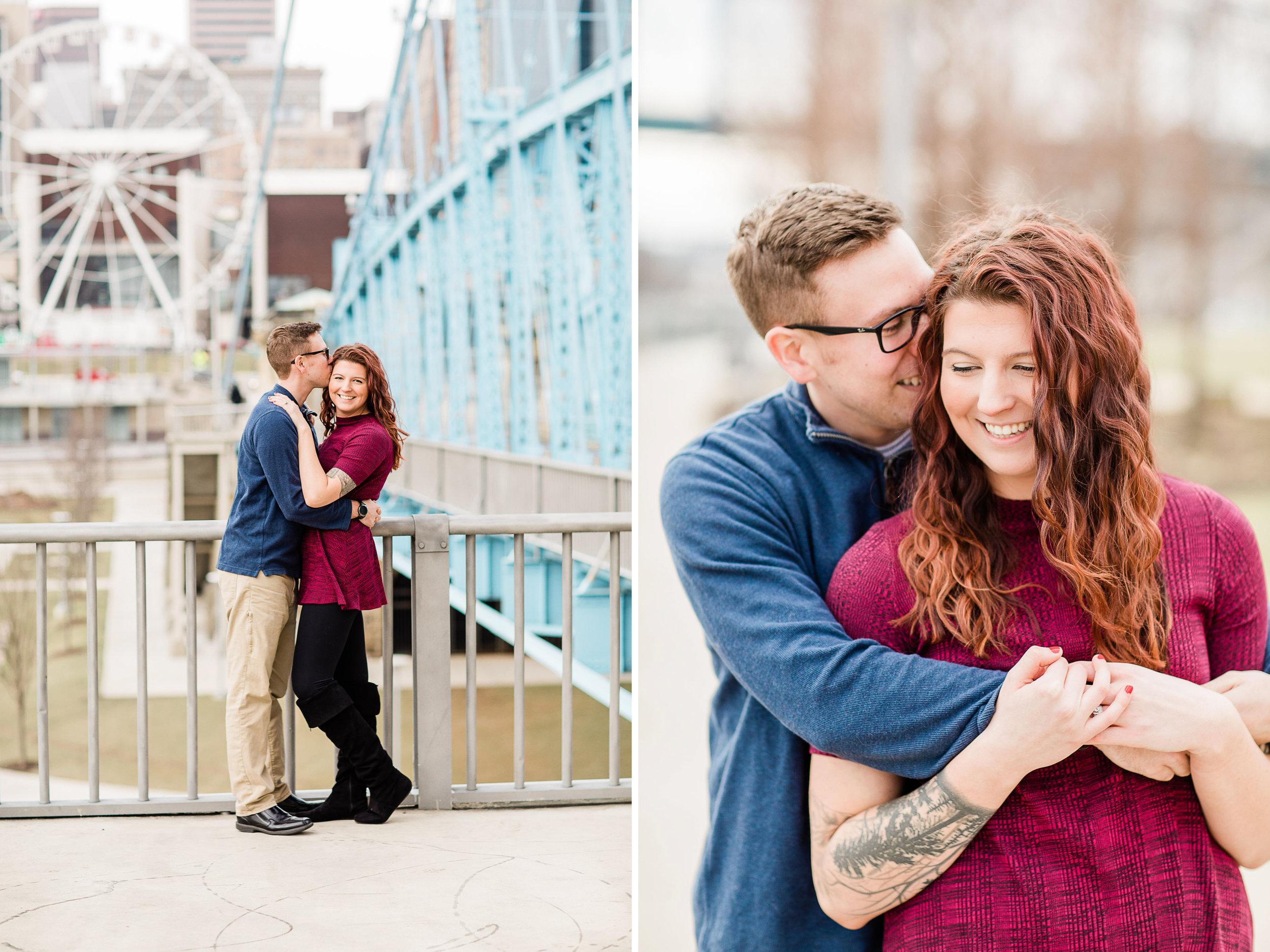 cincinnati engagement photography.jpg