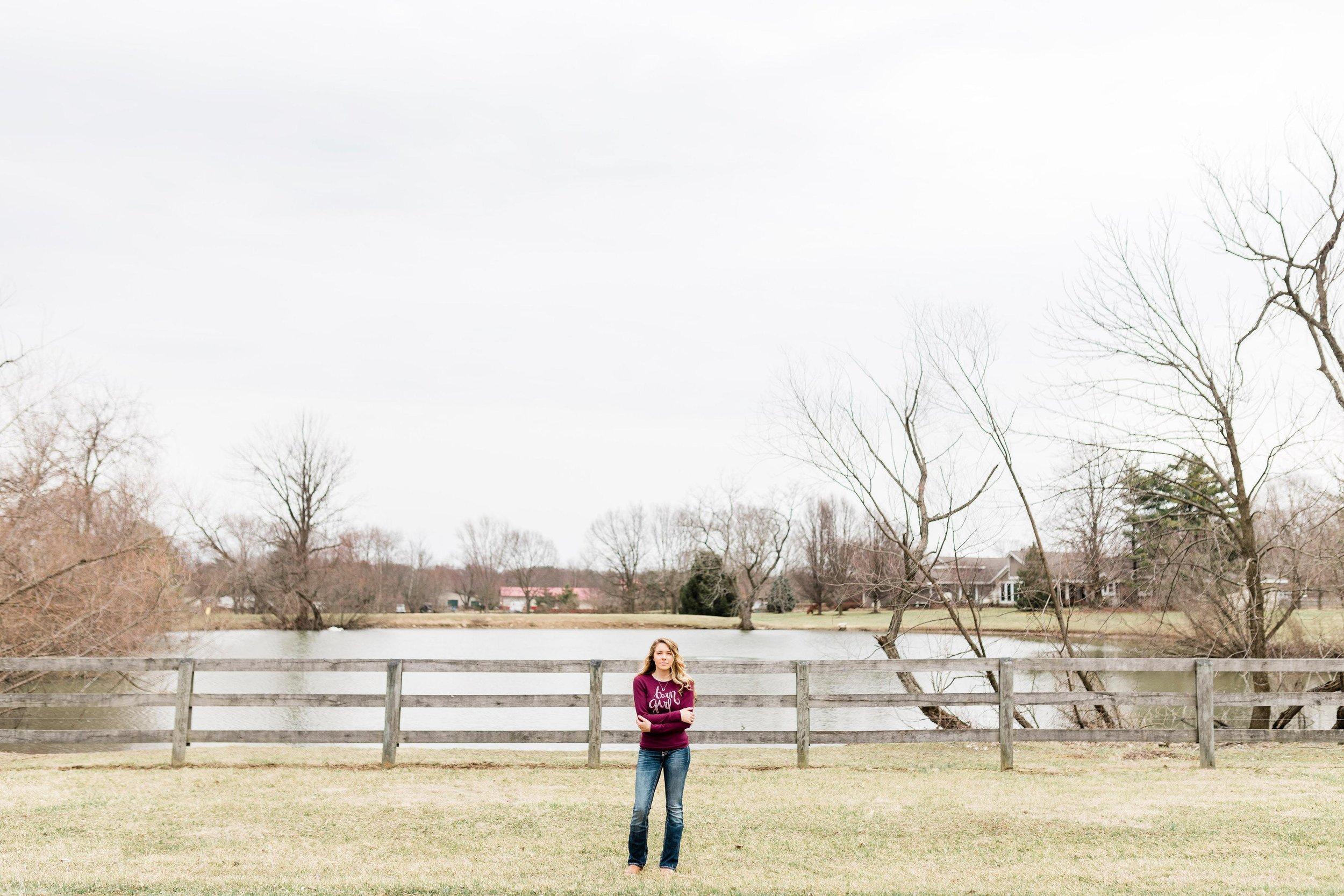 senior photographers dayton cincinnati ohio-62.jpg