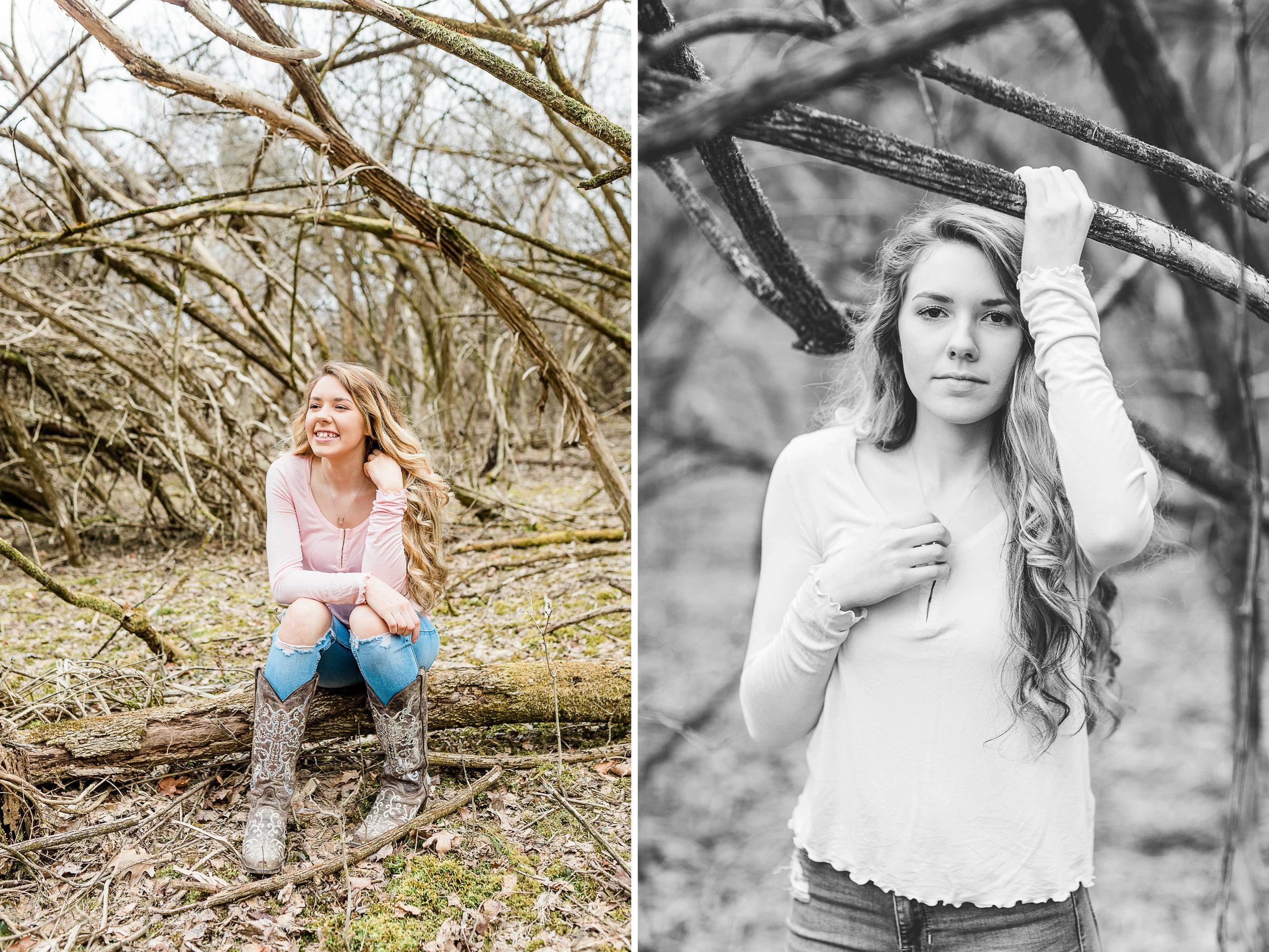 springboro senior pictures.jpg
