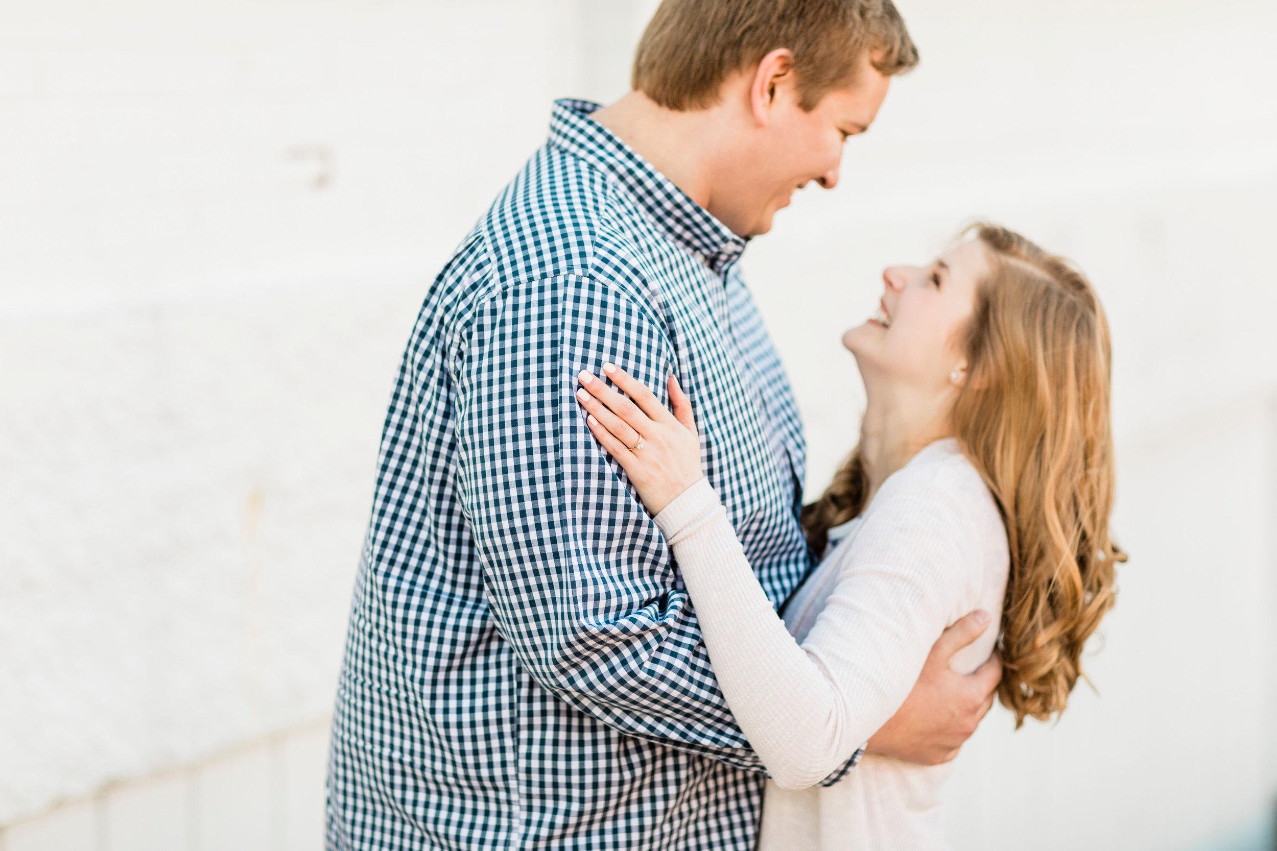 cincinnati engagement wedding photographers-2.jpg