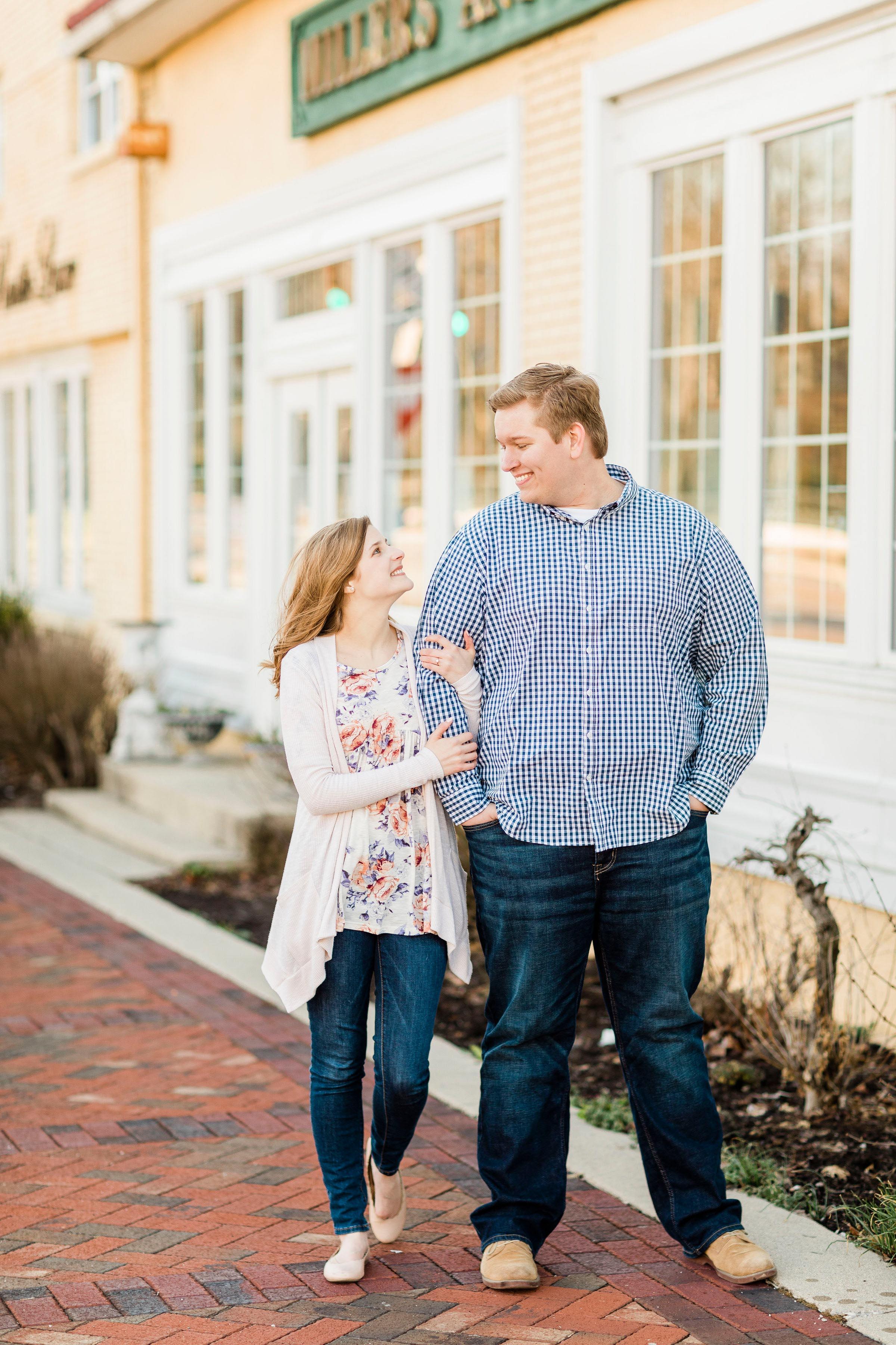 cincinnati engagement wedding photographers-7.jpg