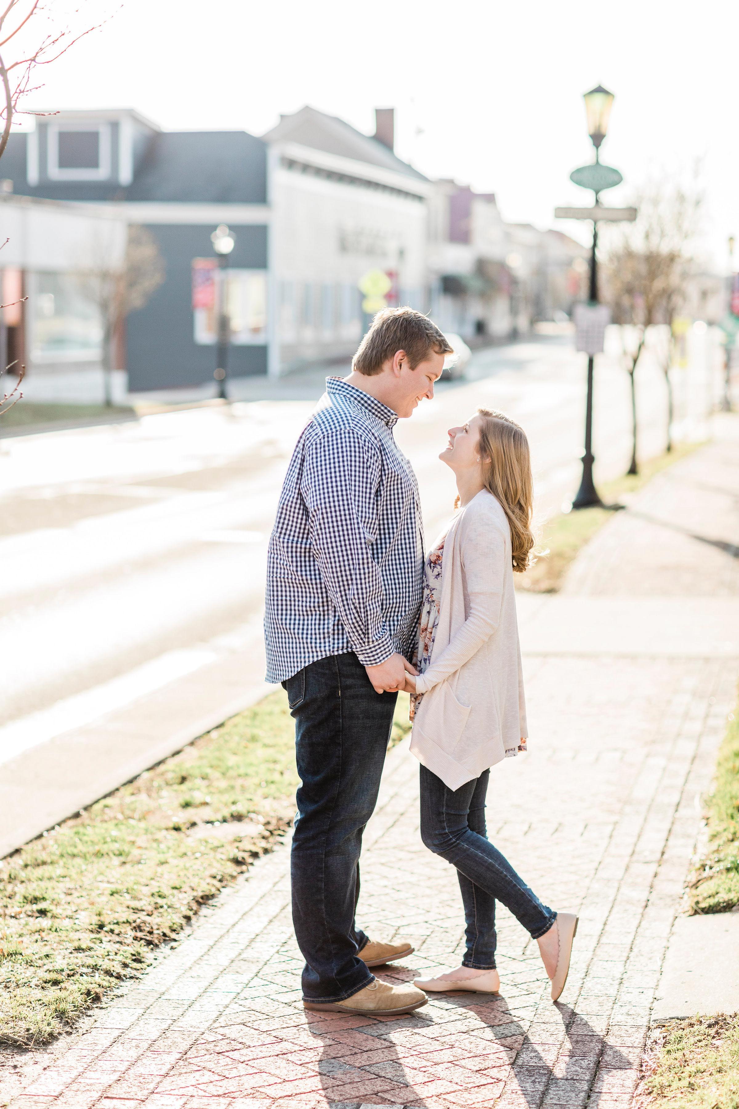 cincinnati engagement wedding photographers-10.jpg