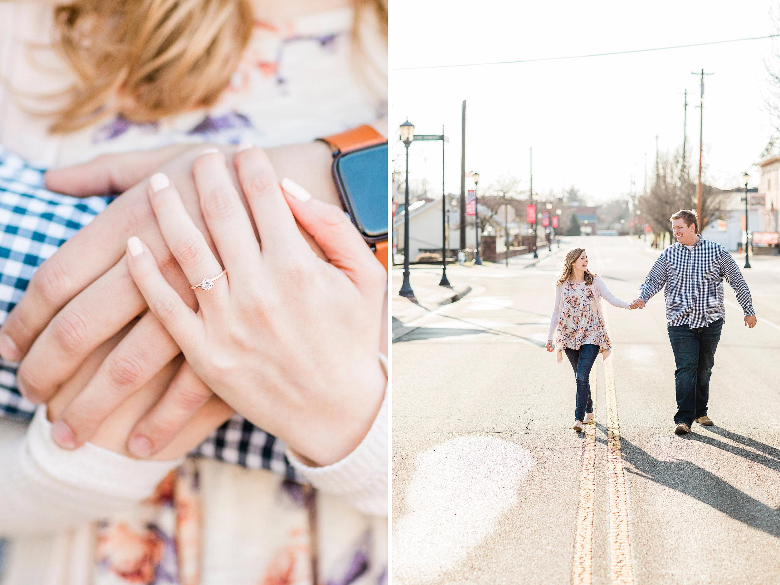 lebanon ohio wedding photographers.jpg