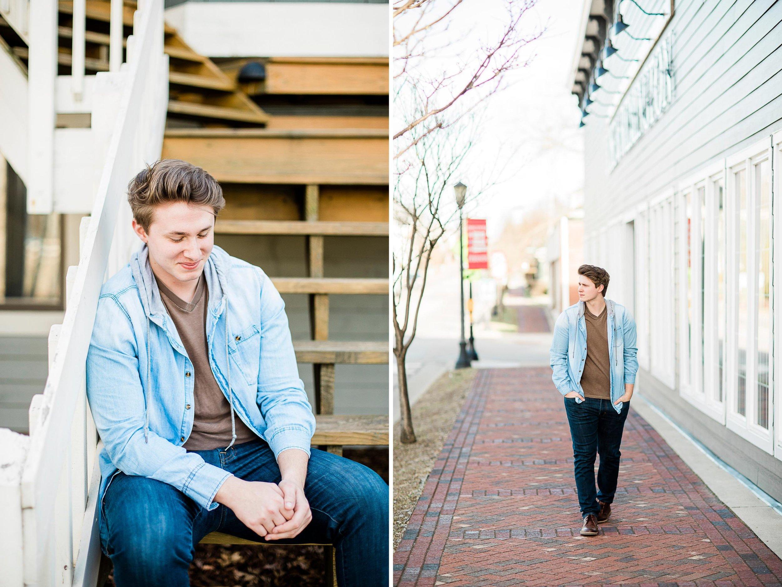 senior guy photography photographers.jpg