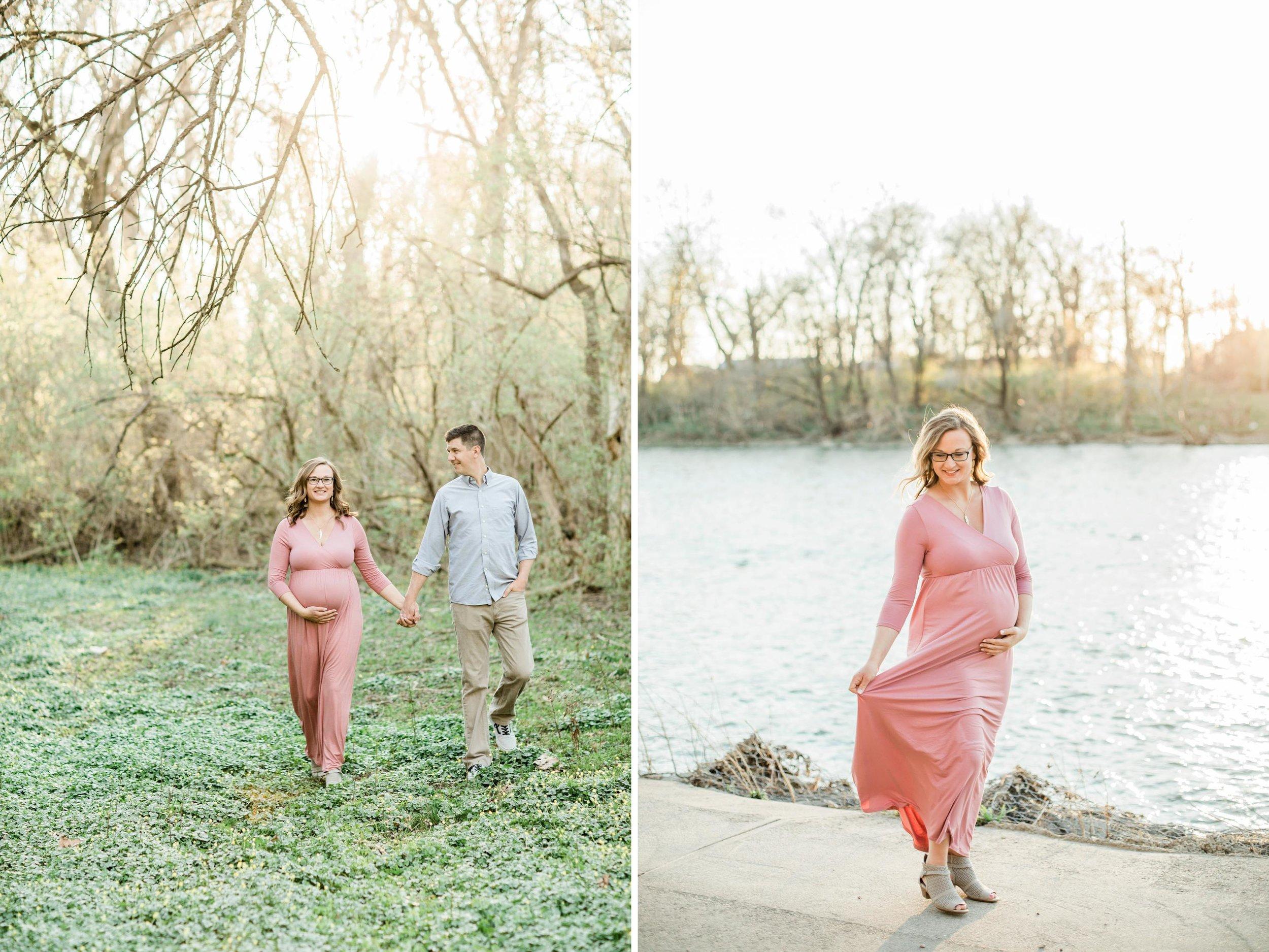 dayton ohio maternity photographers.jpg