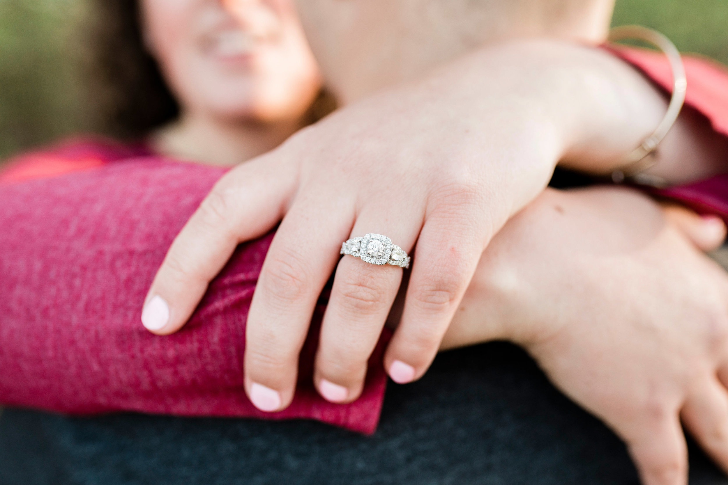 dayton ohio engagement wedding photography photographers-102.jpg