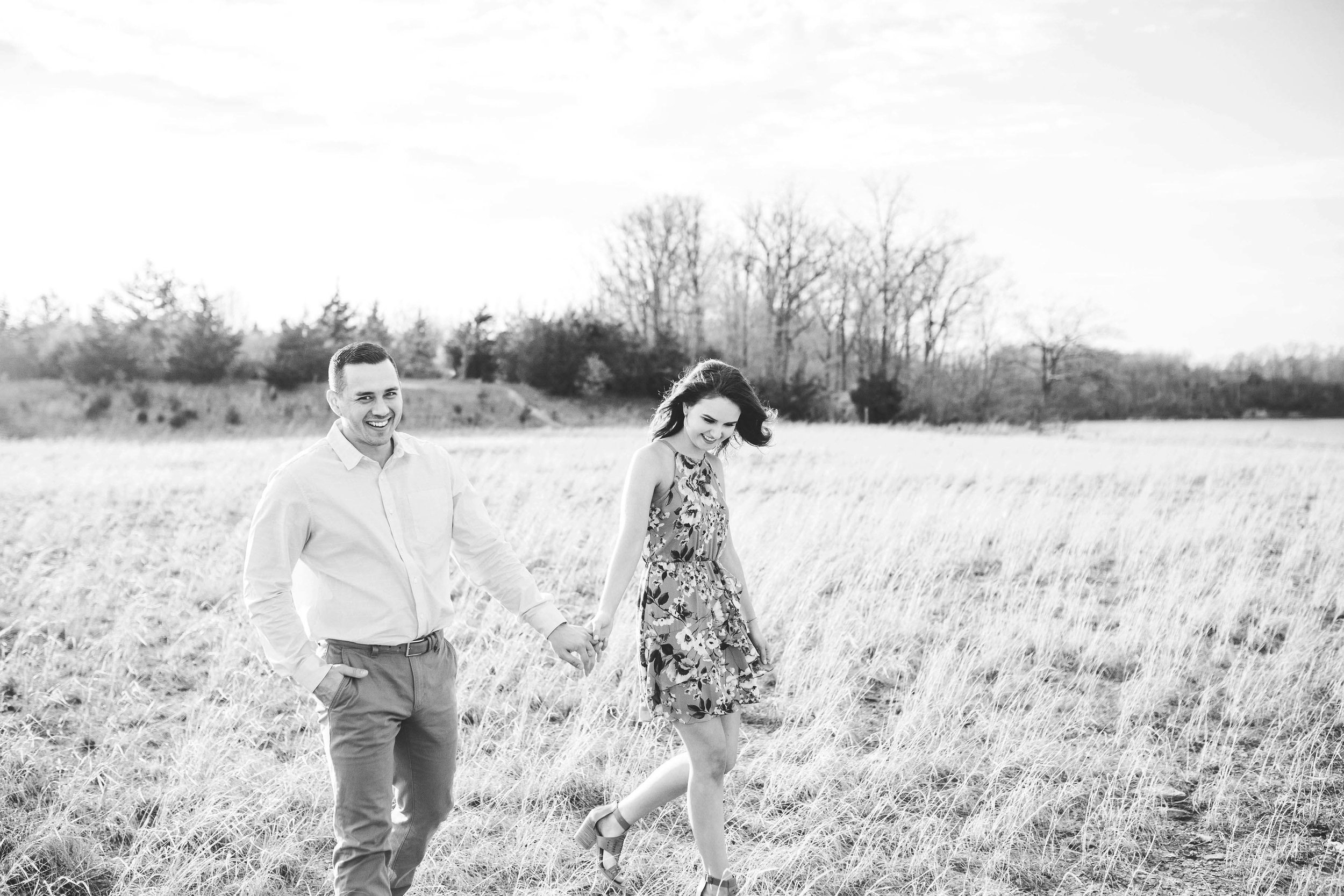 cincinnati photographers lauren day photography.jpg
