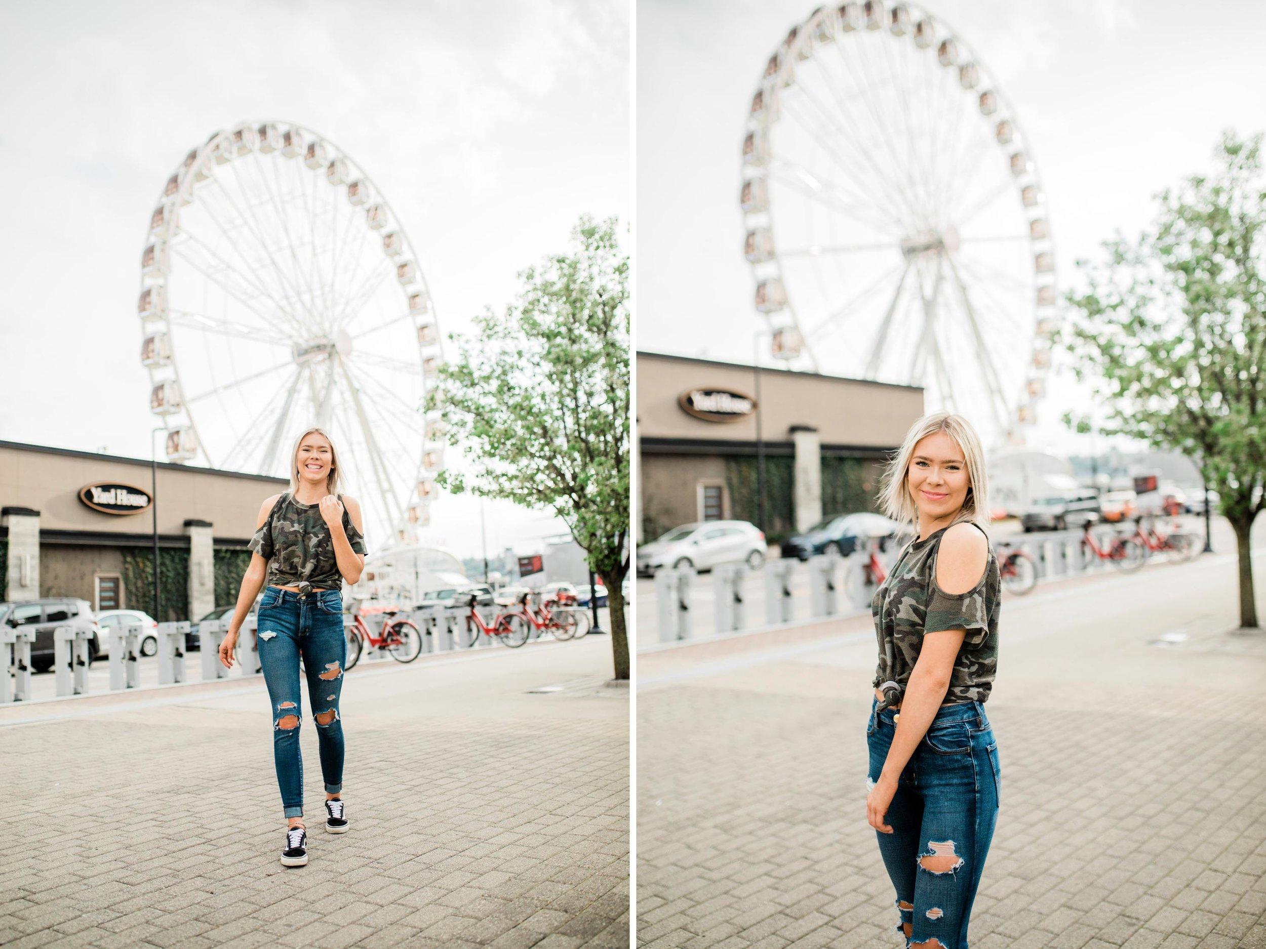 cincinnati ferris wheel senior pictures.jpg