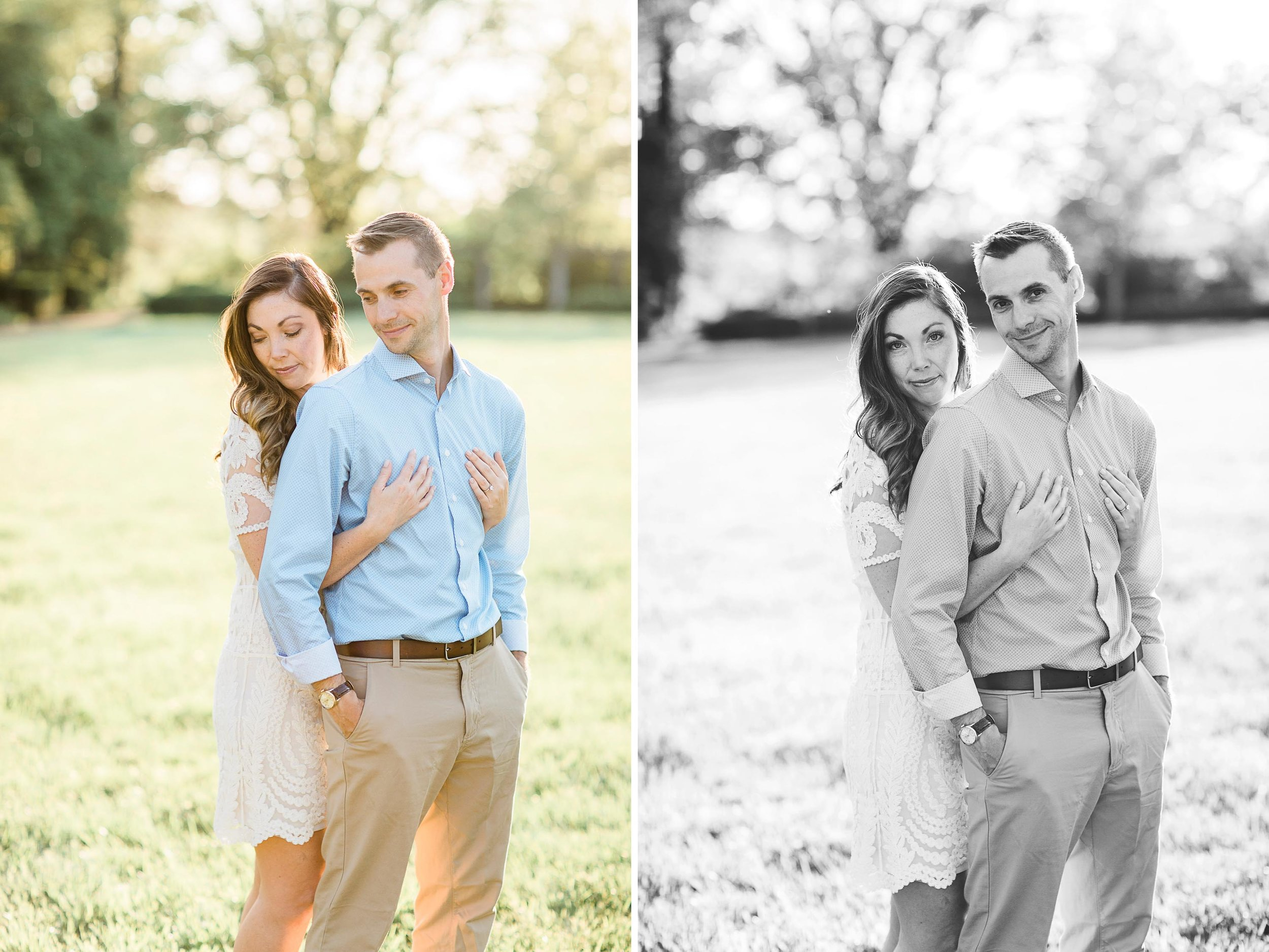 ault park engagement photos.jpg