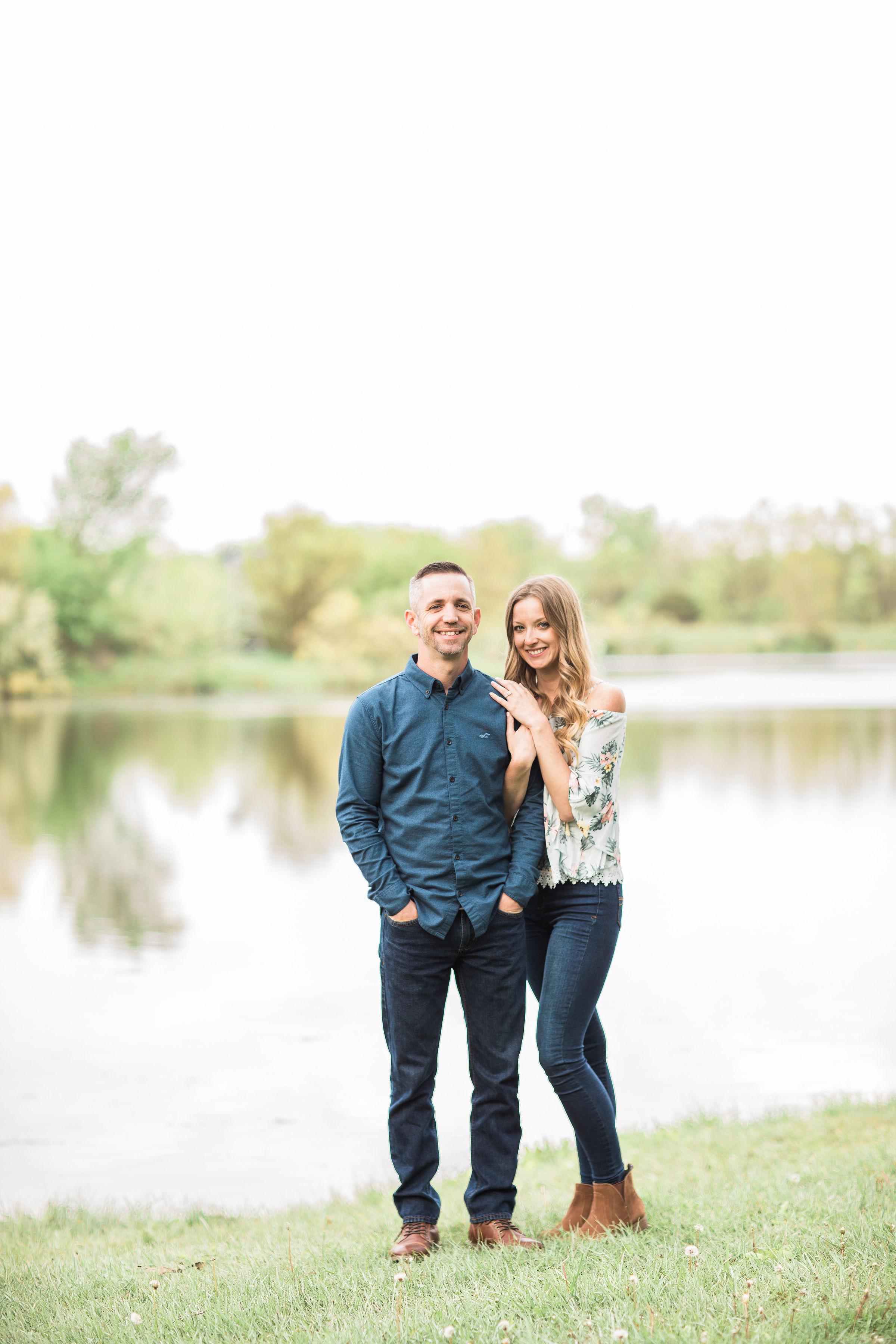 dayton ohio engagement wedding photographers-2.jpg