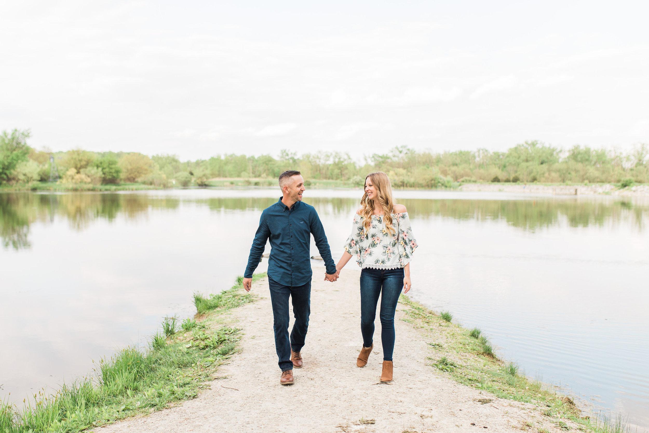 dayton ohio engagement wedding photographers-4.jpg