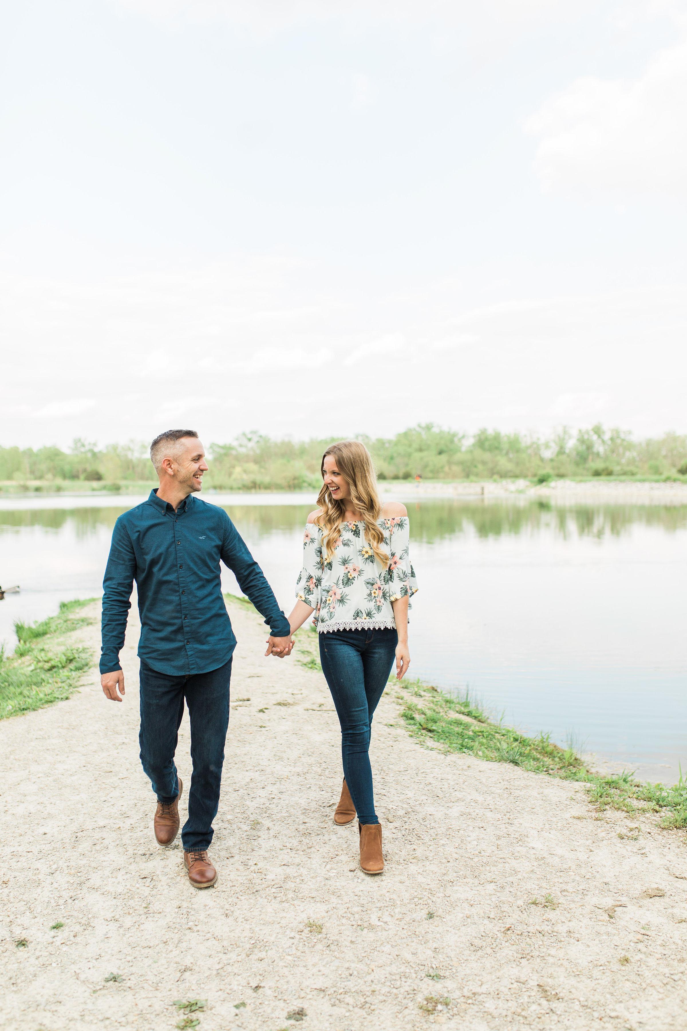 dayton ohio engagement wedding photographers-5.jpg