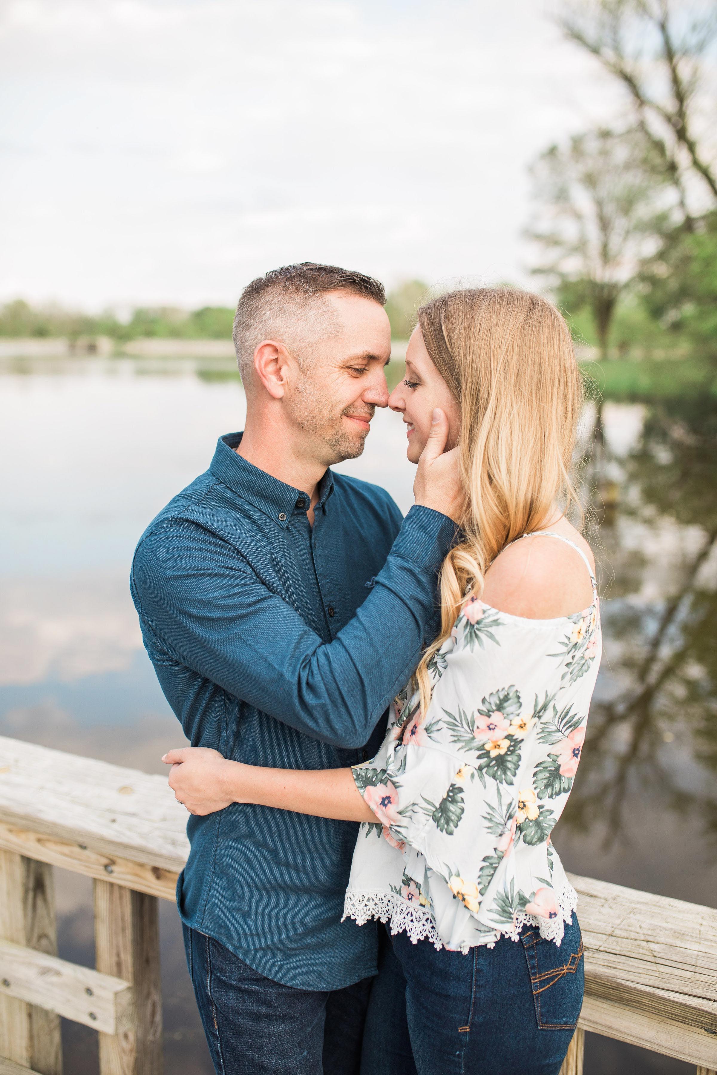 dayton ohio engagement wedding photographers-6.jpg