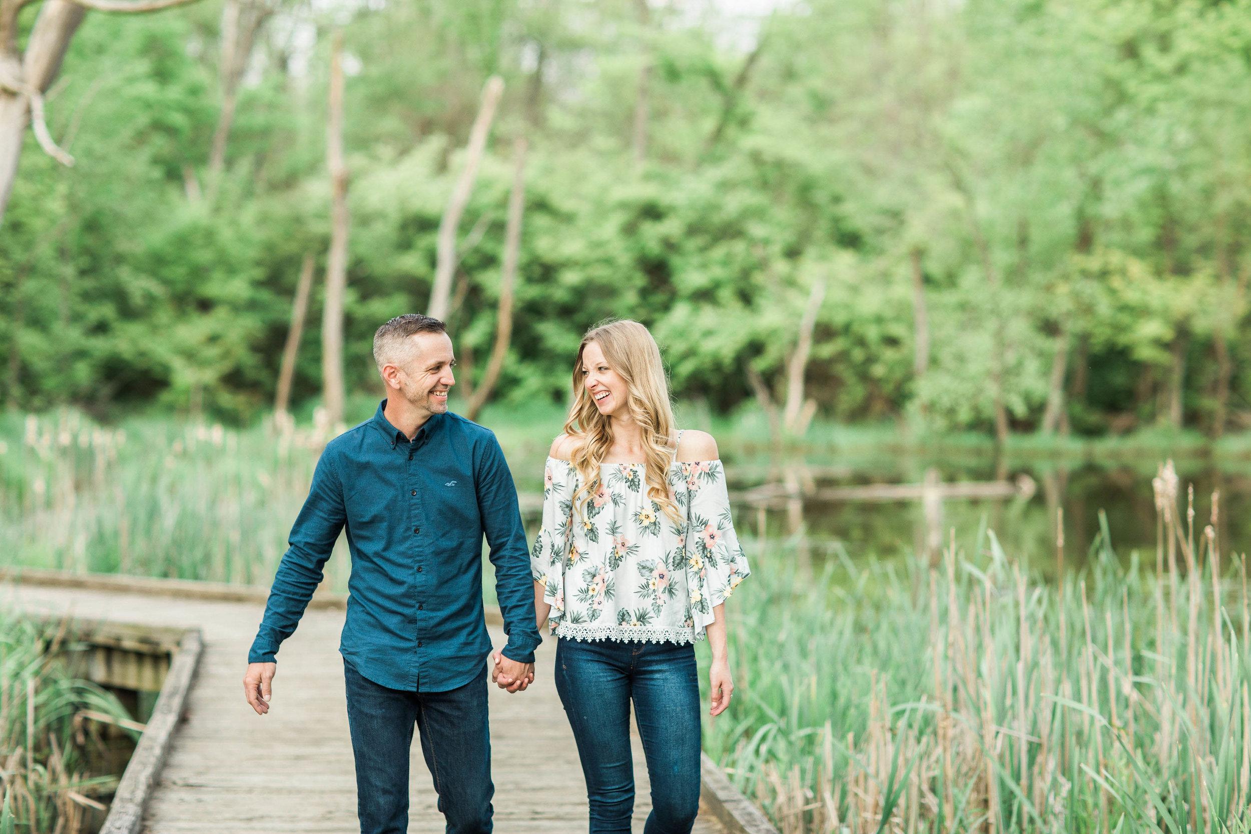 dayton ohio engagement wedding photographers-9.jpg