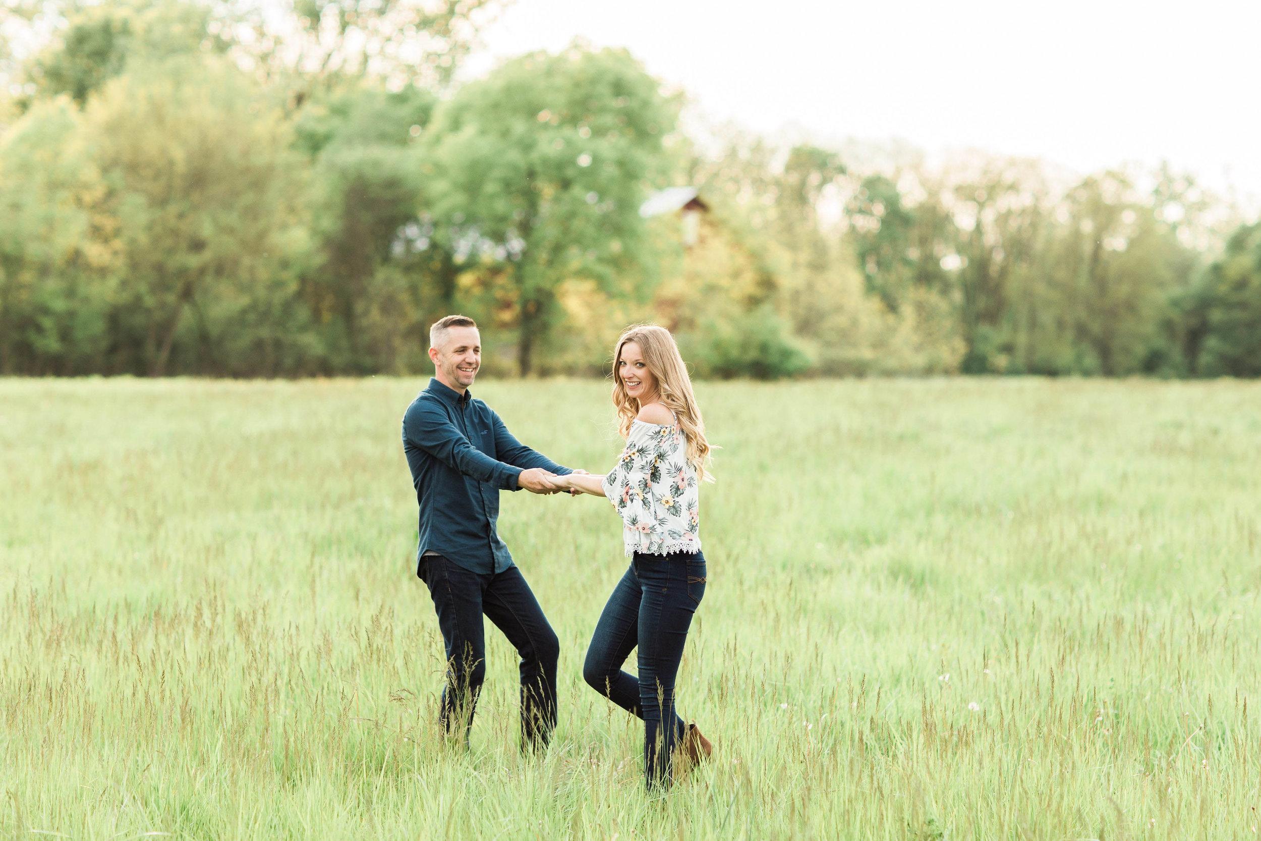 dayton ohio engagement wedding photographers-10.jpg