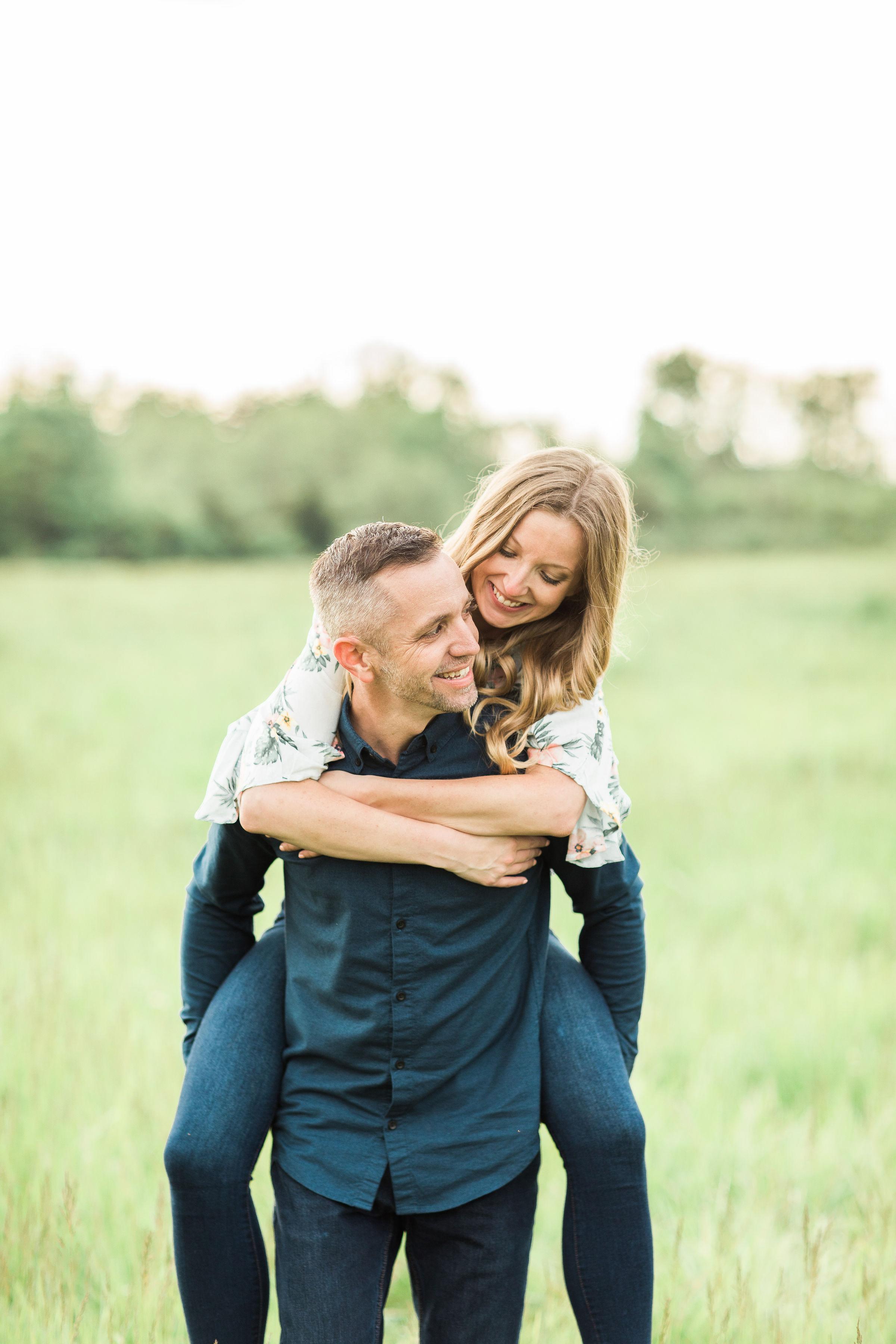 dayton ohio engagement wedding photographers-12.jpg
