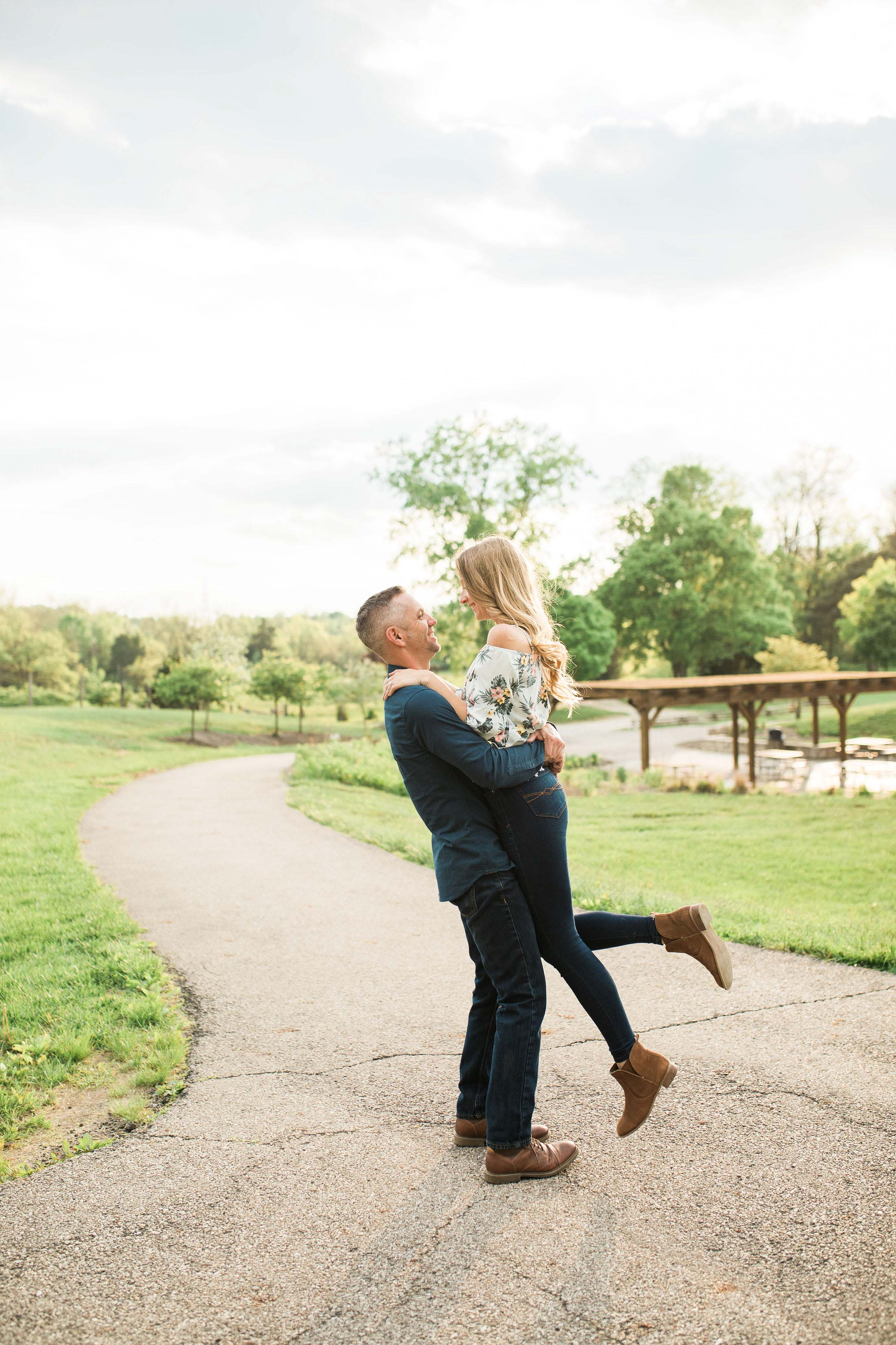 dayton ohio engagement wedding photographers-14.jpg