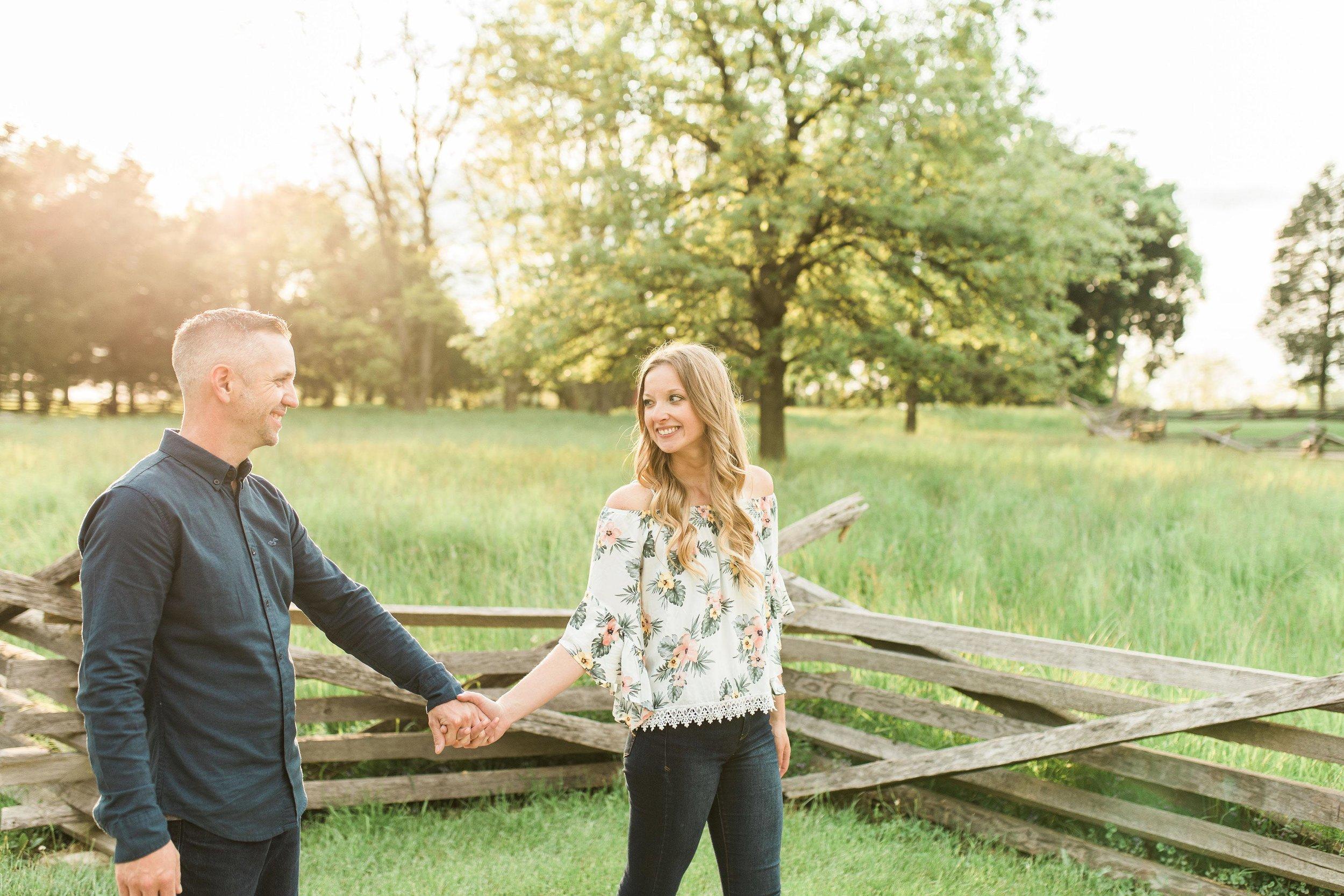 dayton ohio engagement wedding photographers-16.jpg