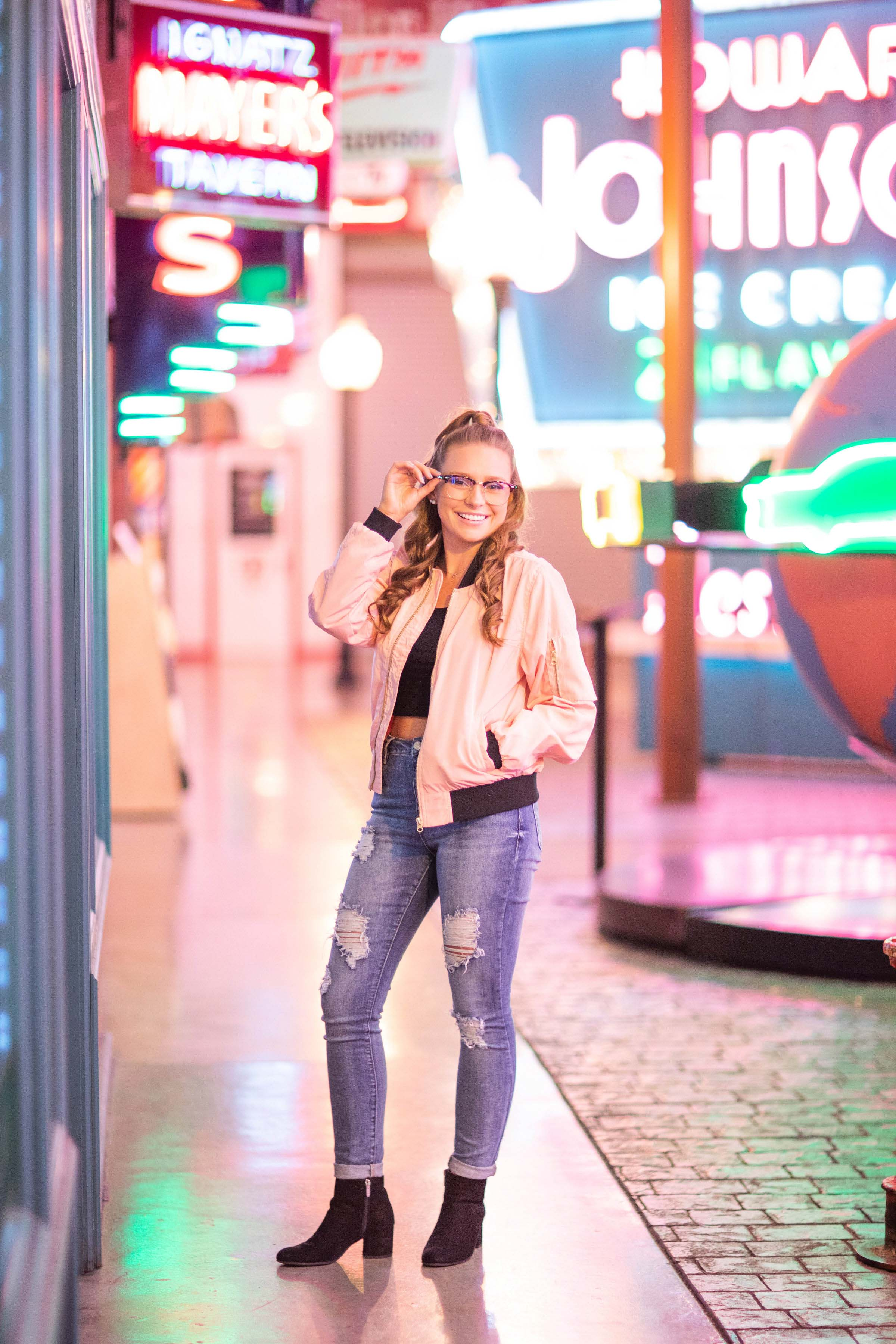 american sign museum senior photos-1.jpg