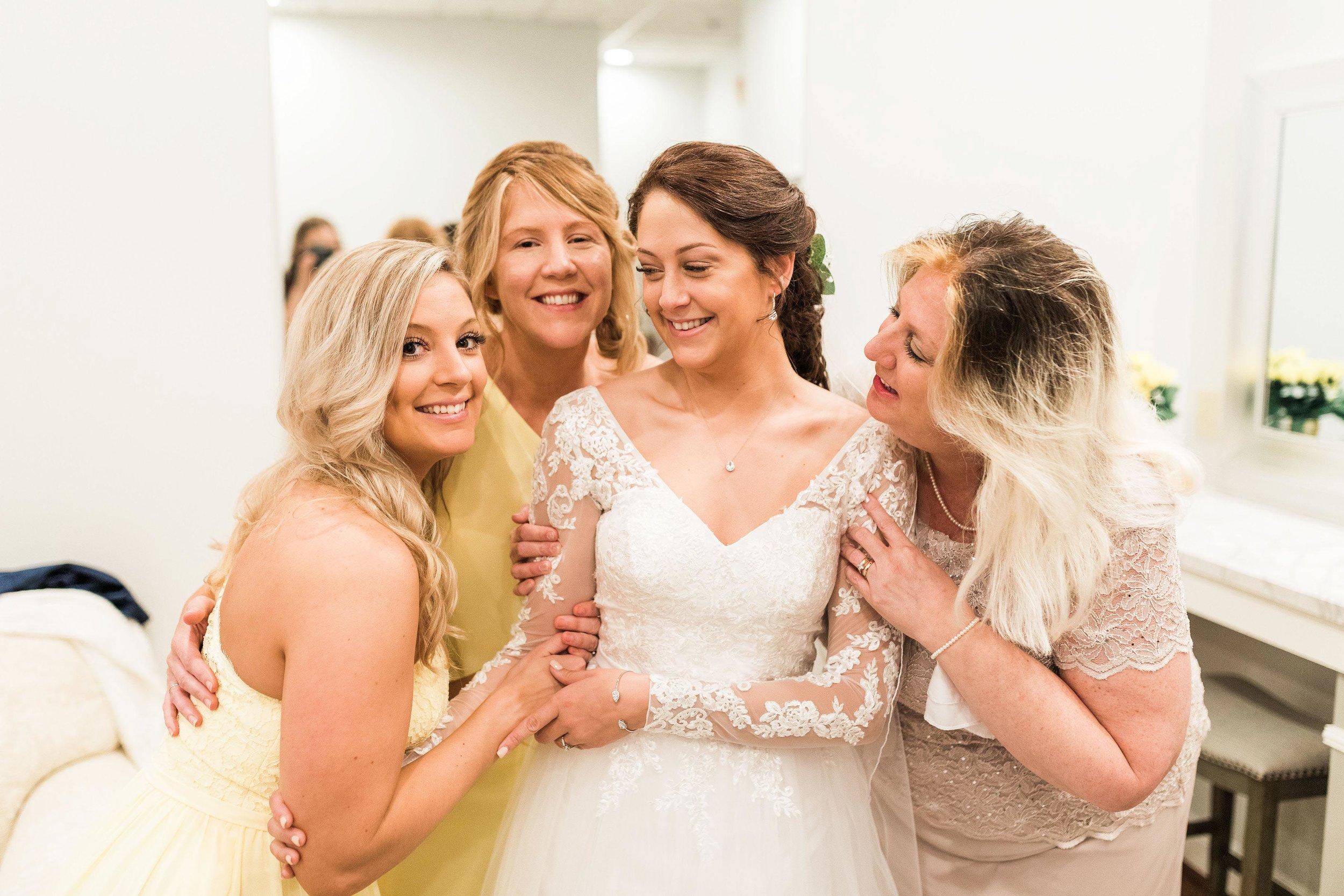 dayton ohio engagement and wedding photographers-6.jpg
