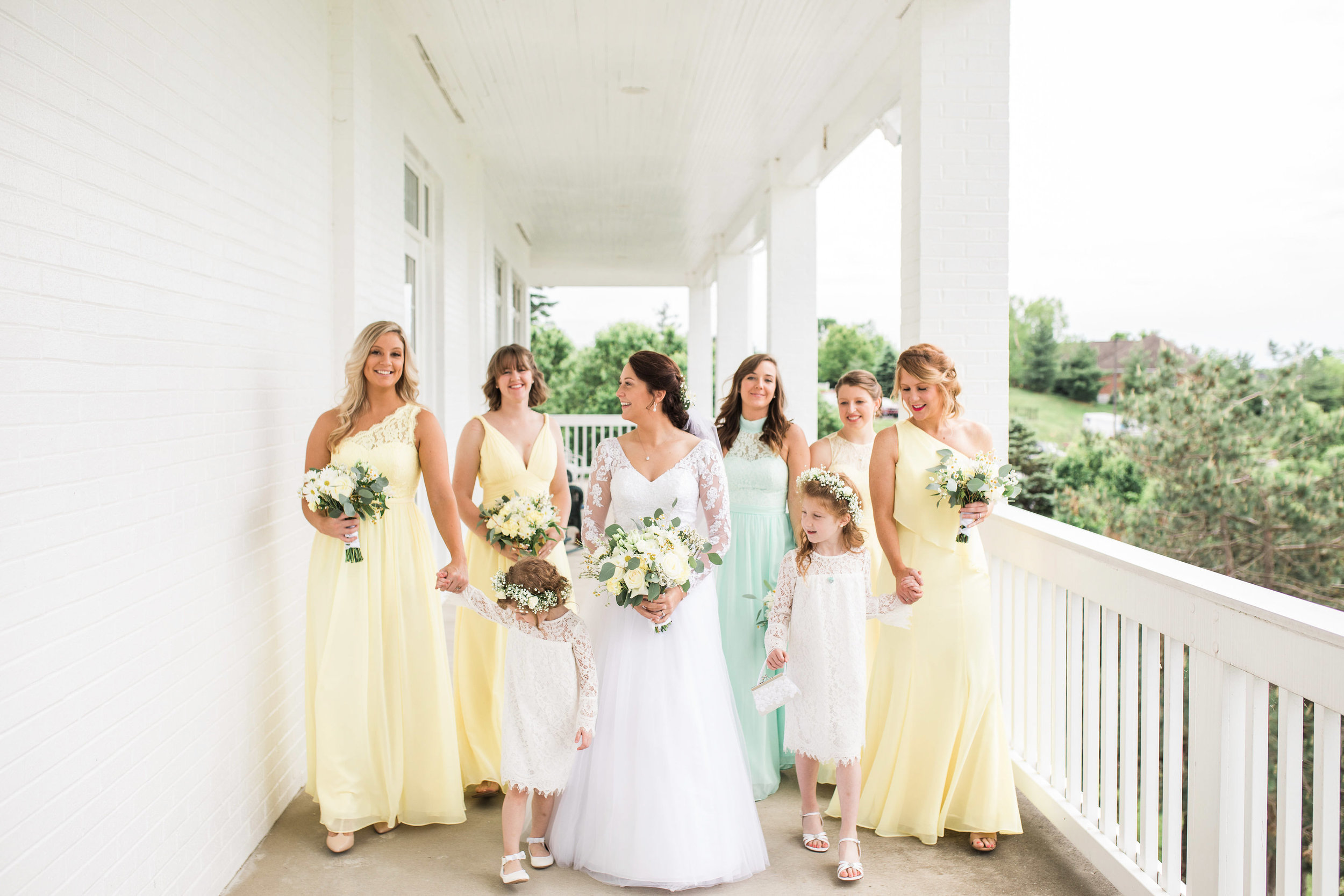 cincinnati wedding photography-2.jpg