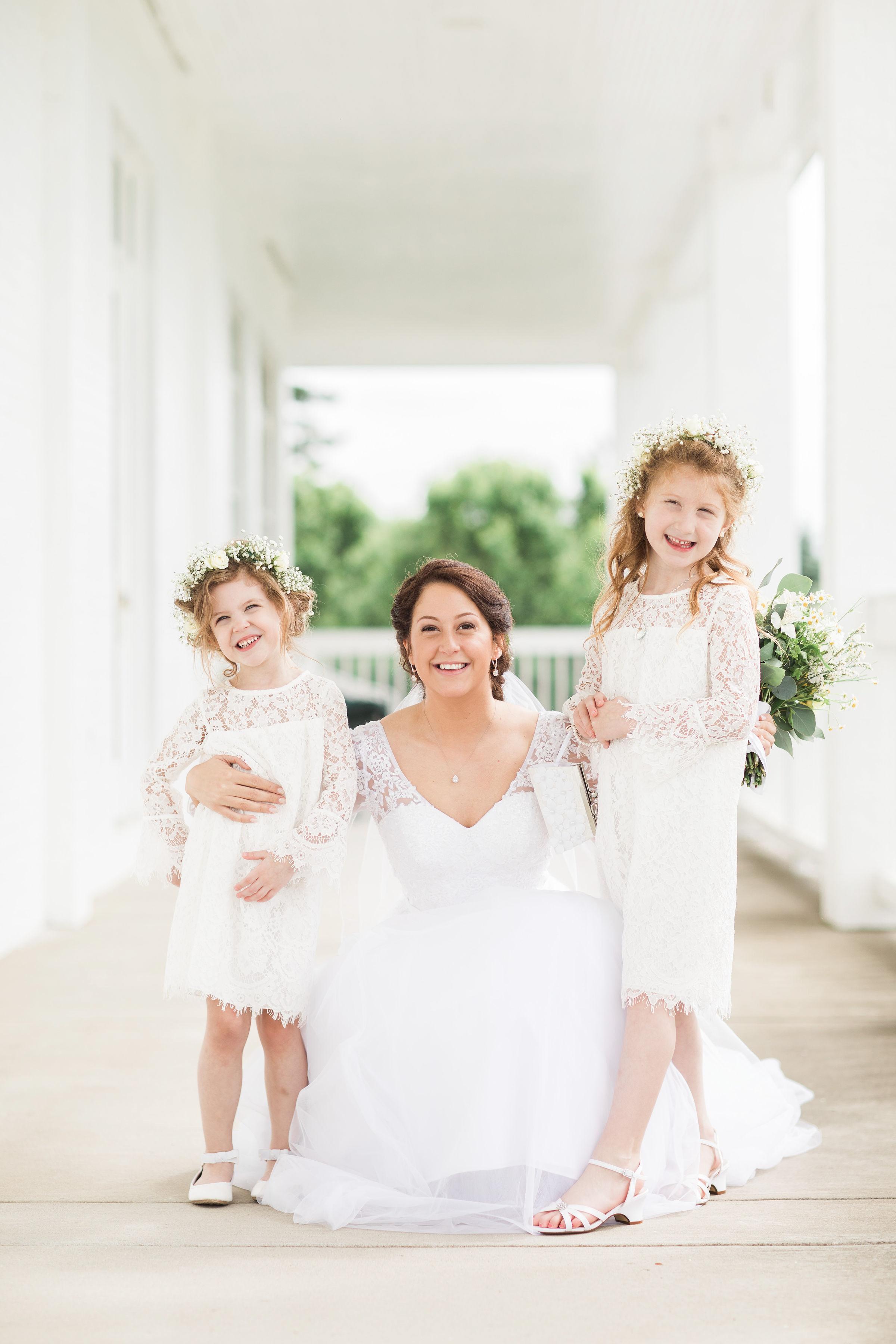 cincinnati wedding photography-4.jpg
