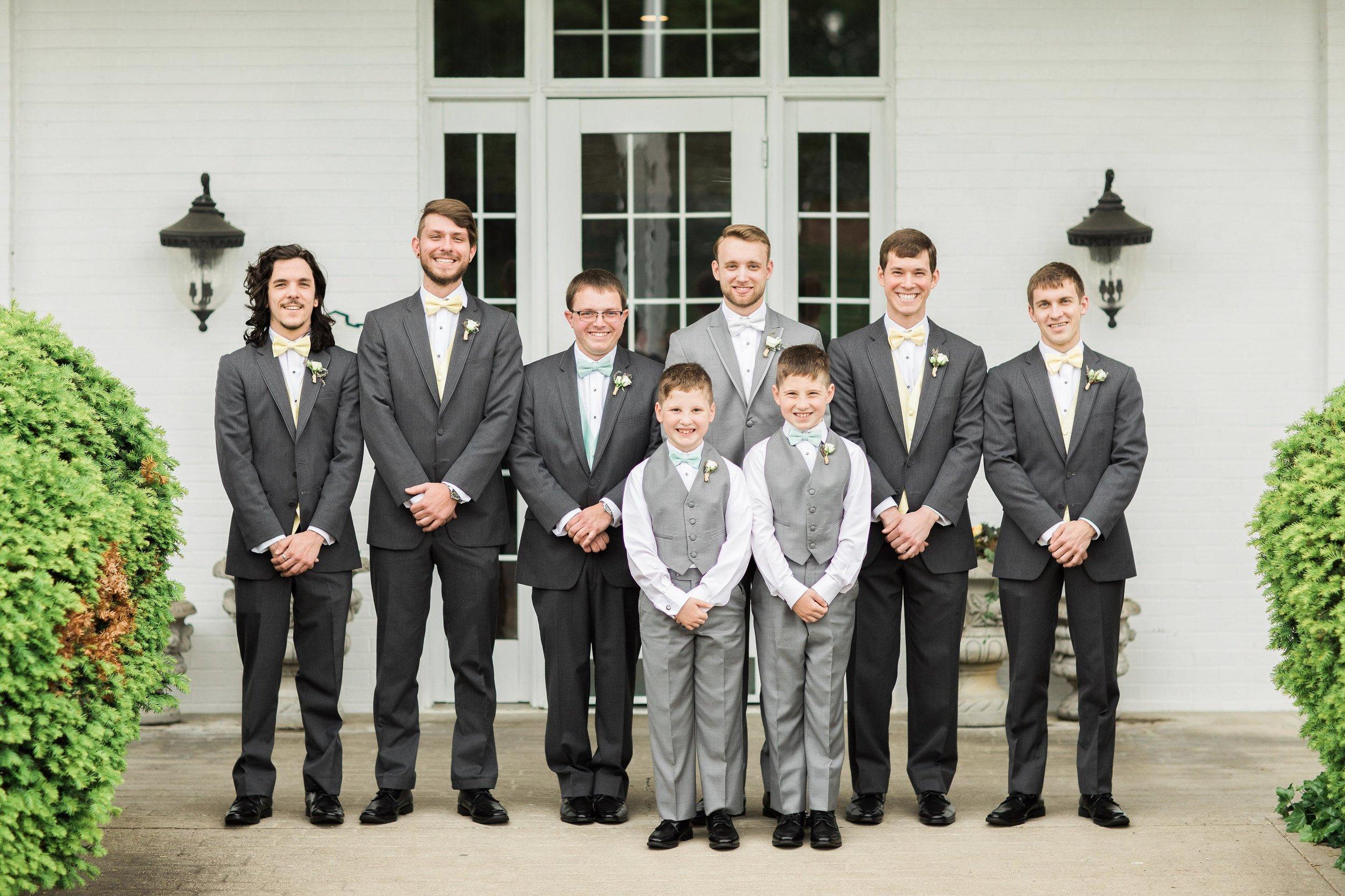 pebble creek golf course wedding-1.jpg