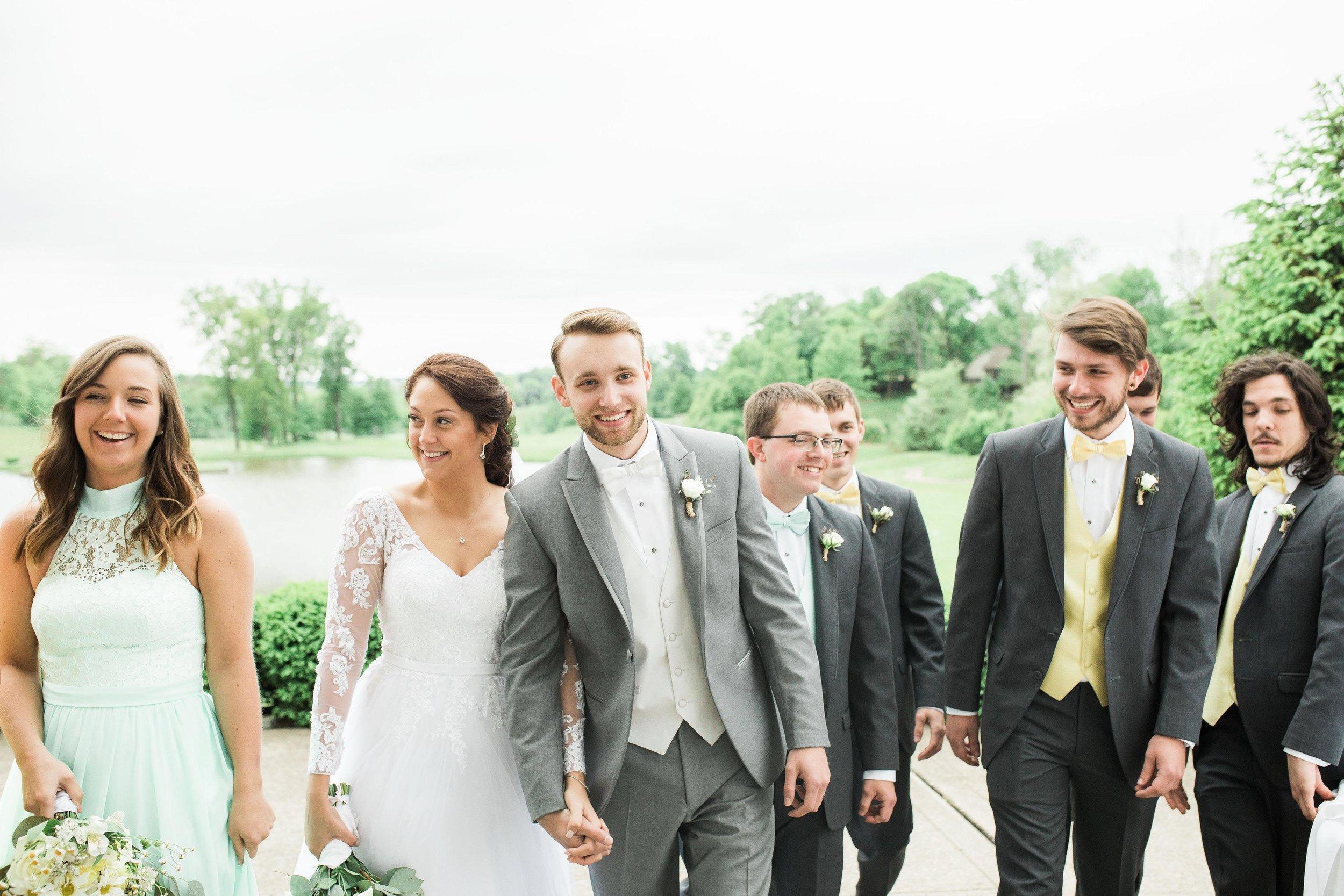 pebble creek golf course wedding-3.jpg