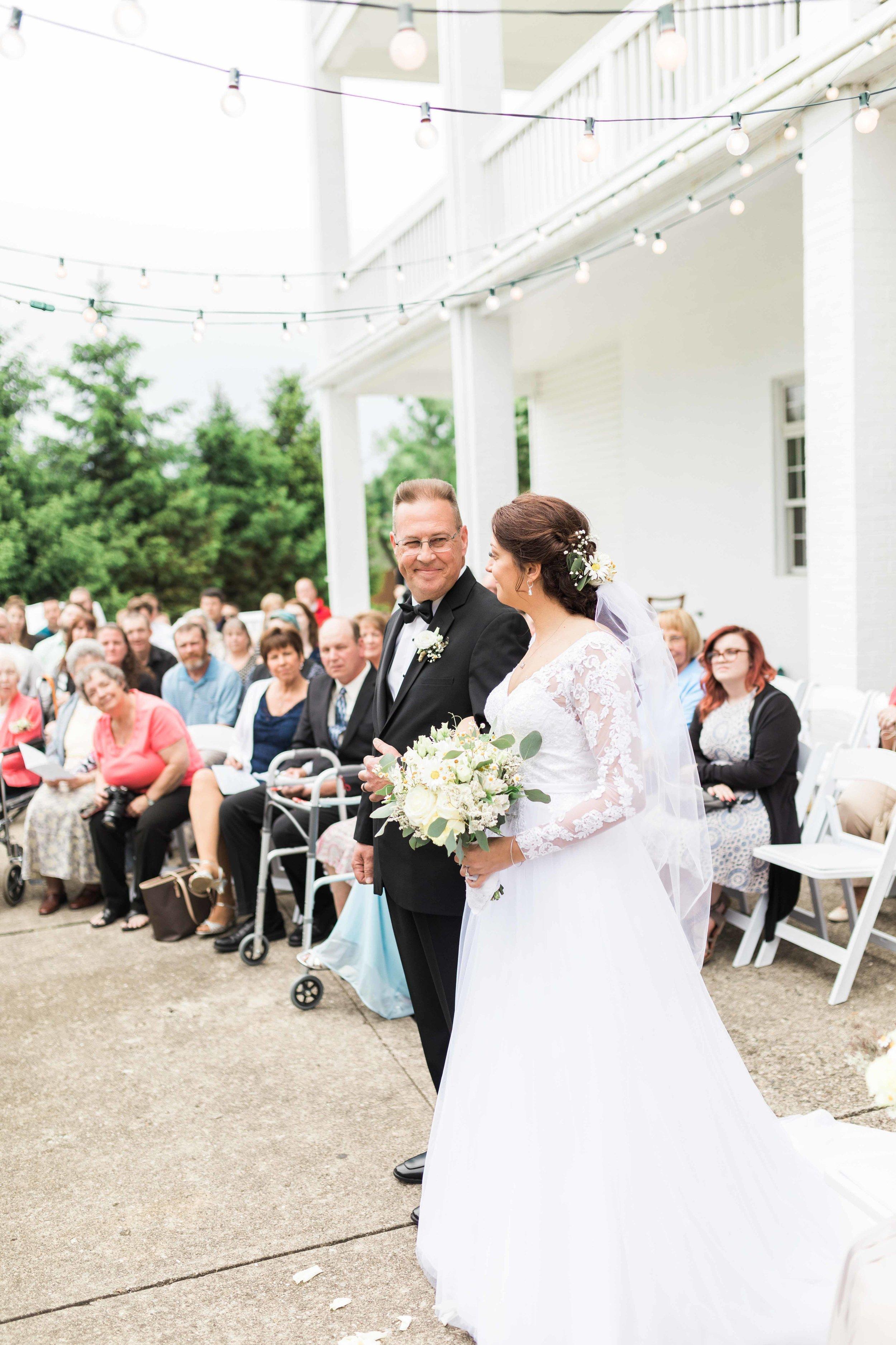 pebble creek golf course wedding ceremony-3.jpg