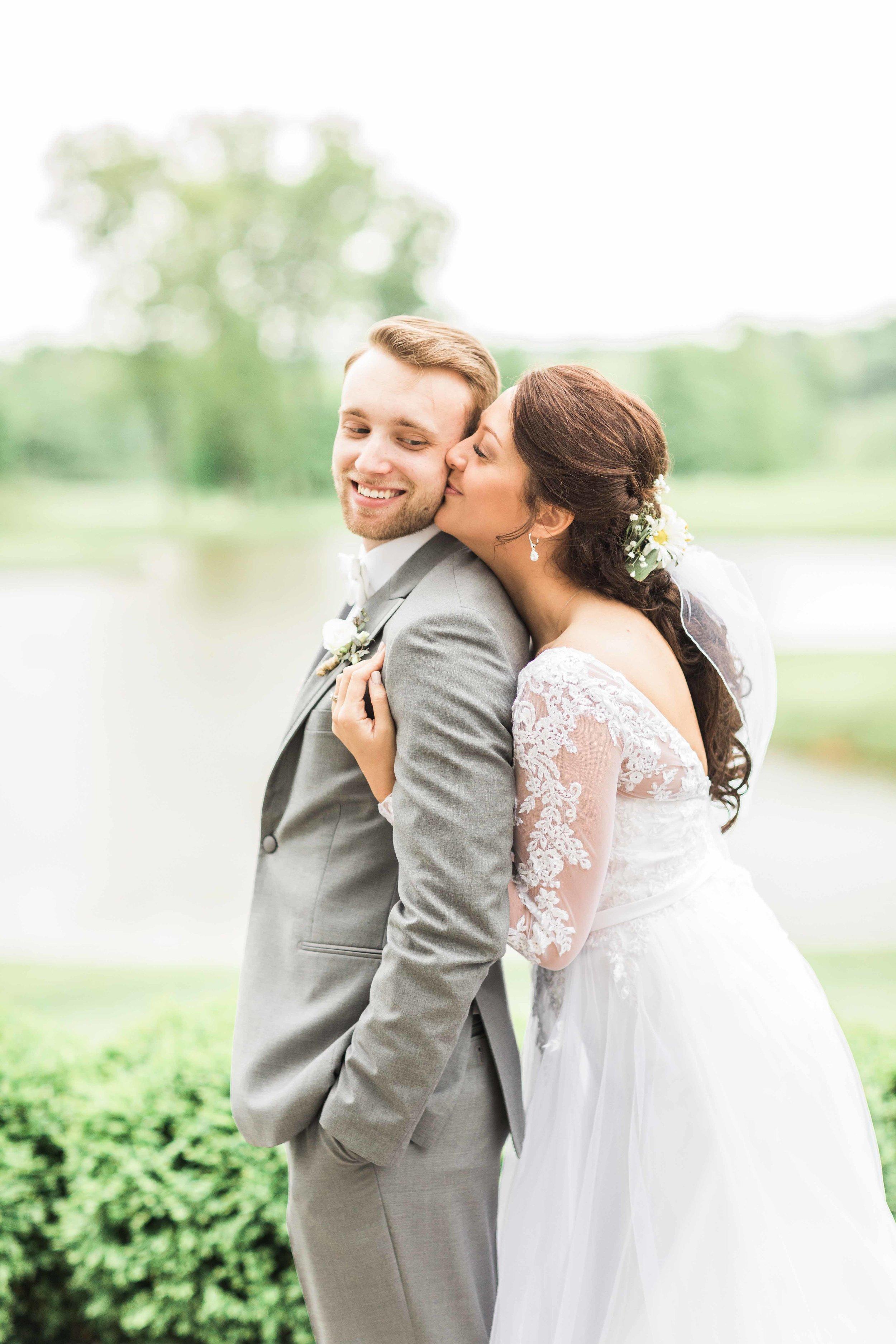 cincinnati wedding photographers lauren day photography-1.jpg