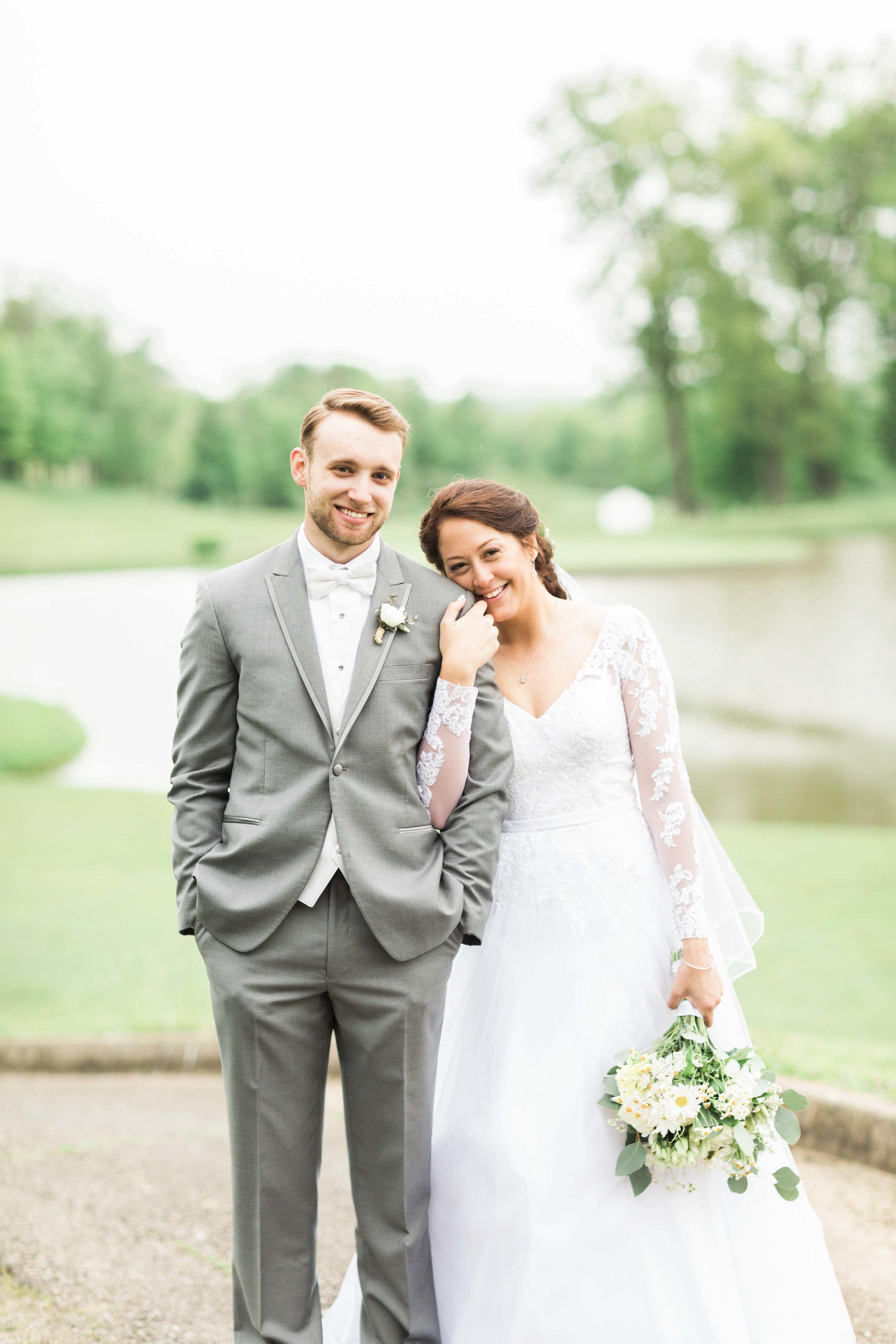 cincinnati wedding photographers lauren day photography-2.jpg