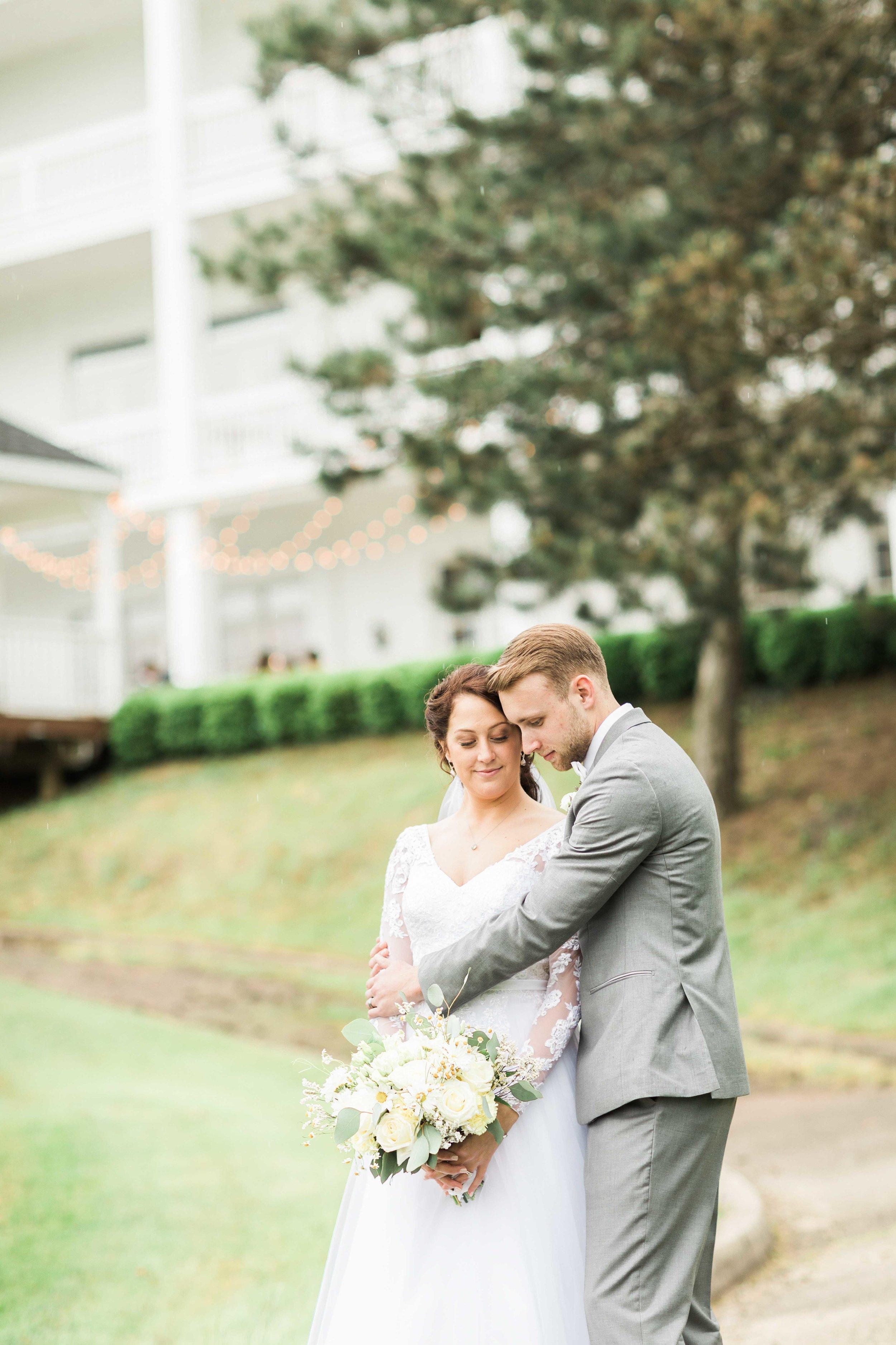 cincinnati wedding photographers lauren day photography-3.jpg