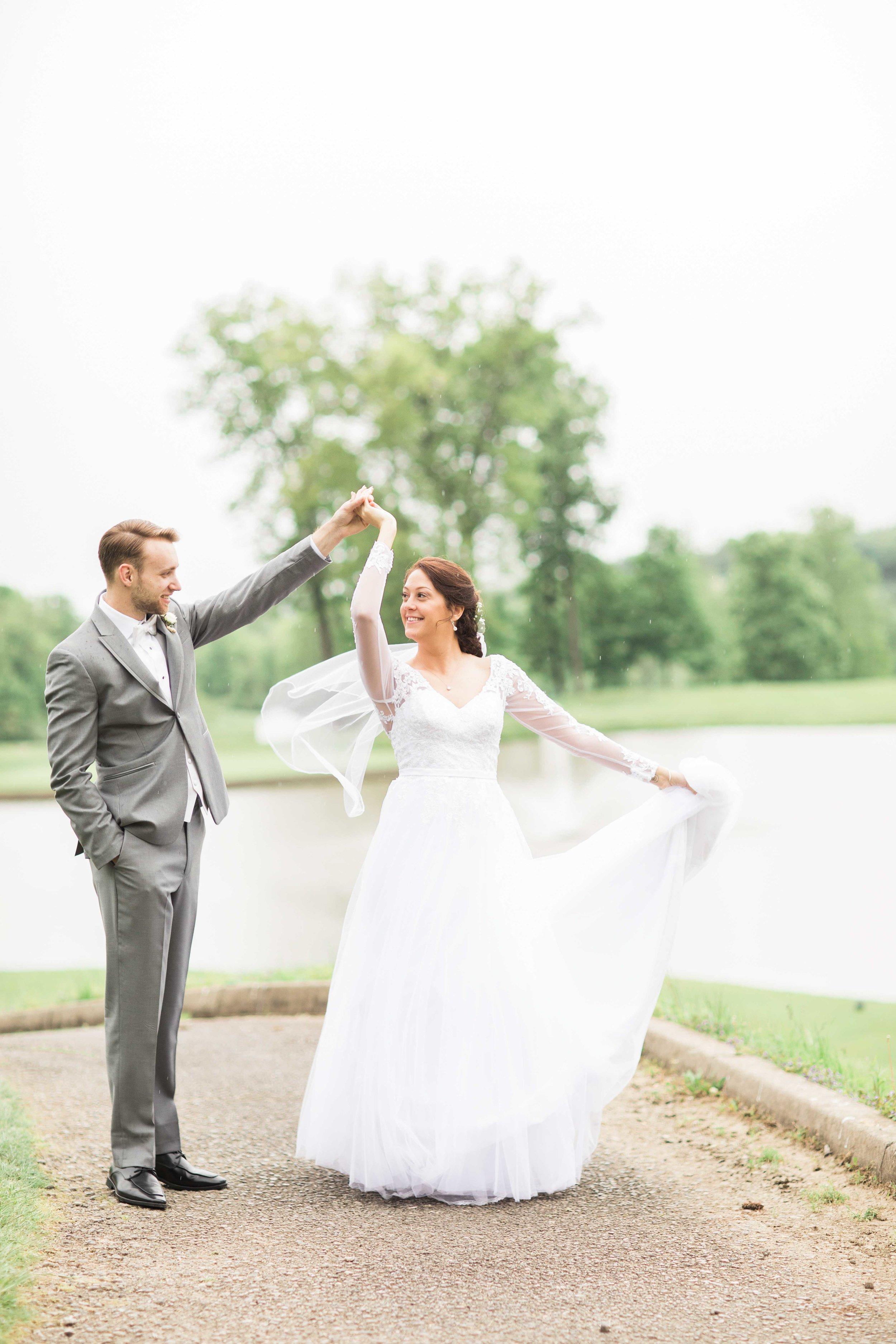 cincinnati wedding photographers lauren day photography-4.jpg
