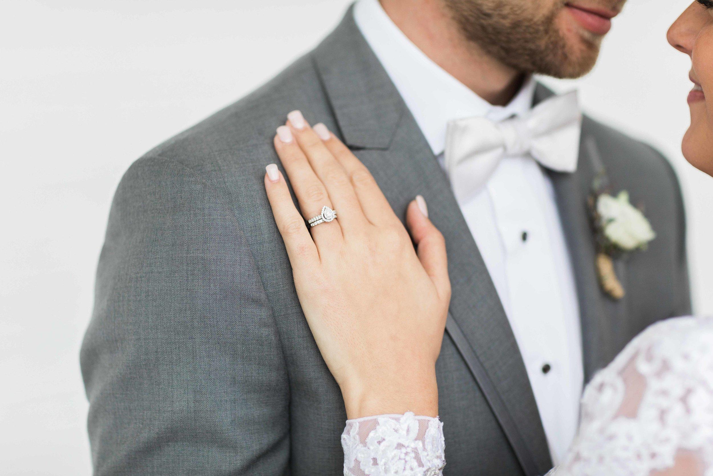cincinnati wedding photographers lauren day photography-5.jpg