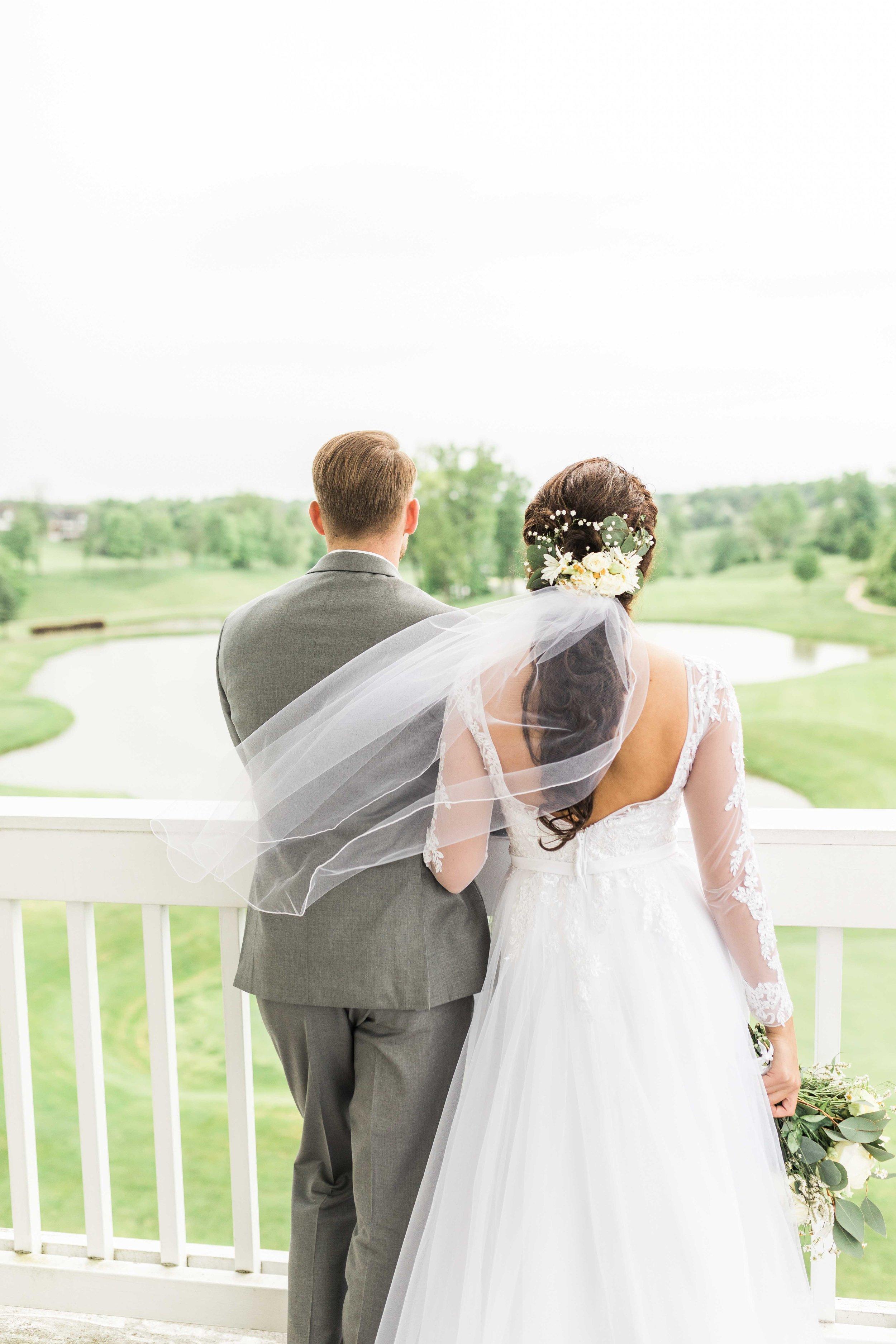 cincinnati wedding photographers lauren day photography-6.jpg