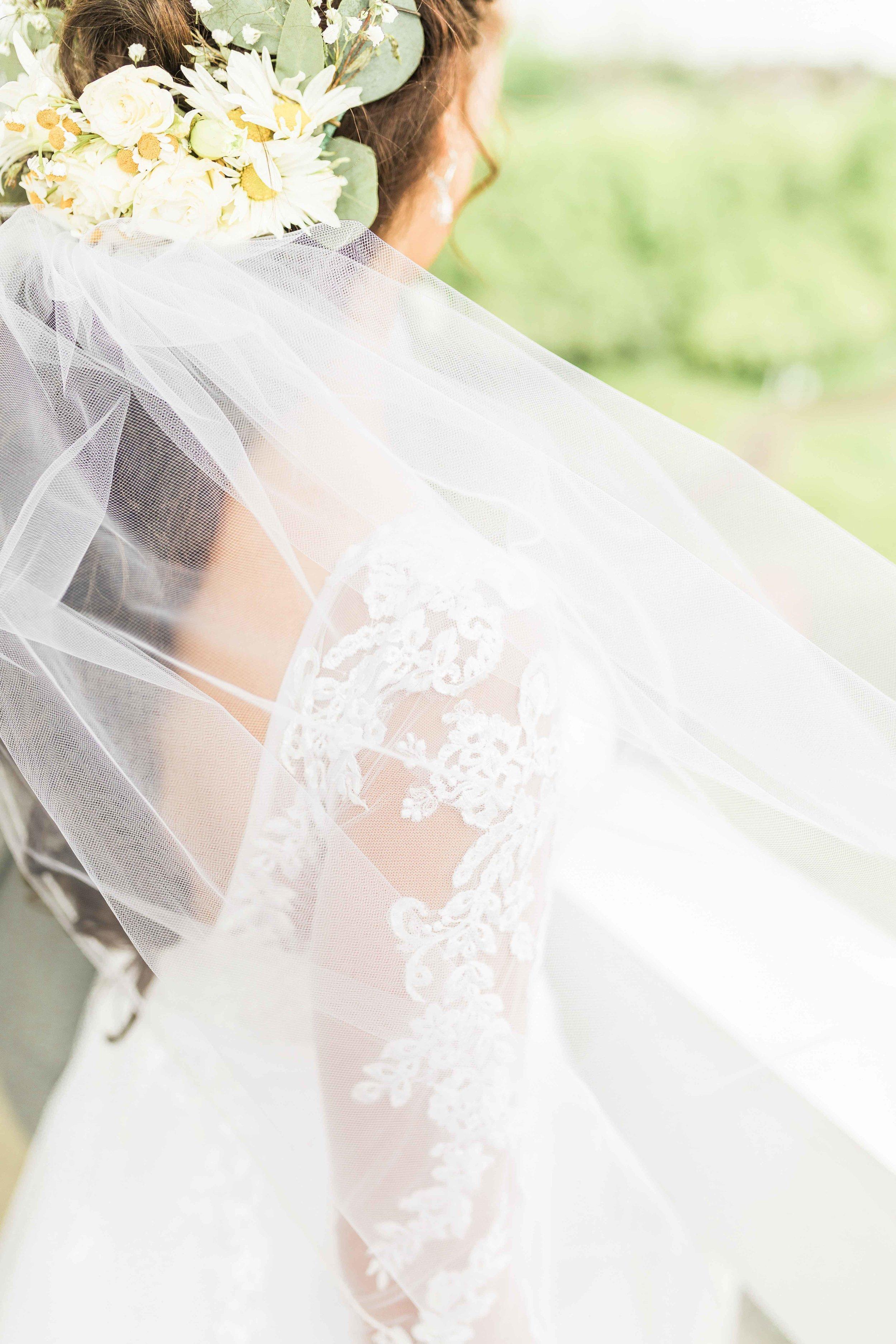cincinnati wedding photographers lauren day photography-7.jpg