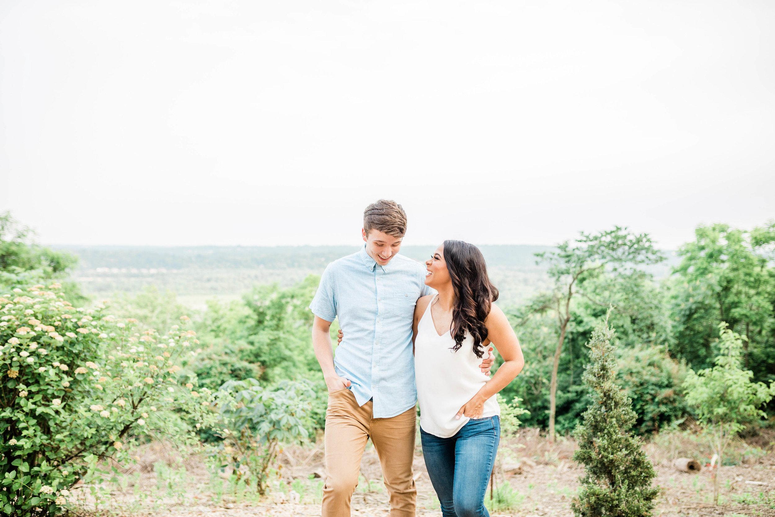 cincinnati dayton ohio engagement wedding photographers-1.jpg